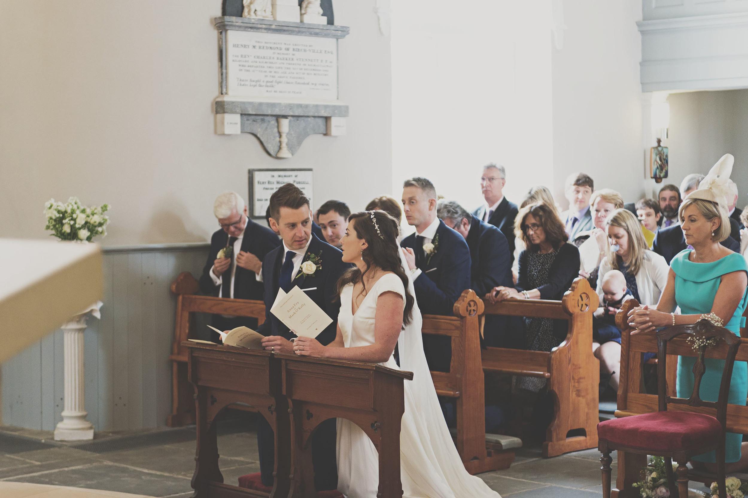 Anna & Mark's Clonwillam House wedding 036.jpg
