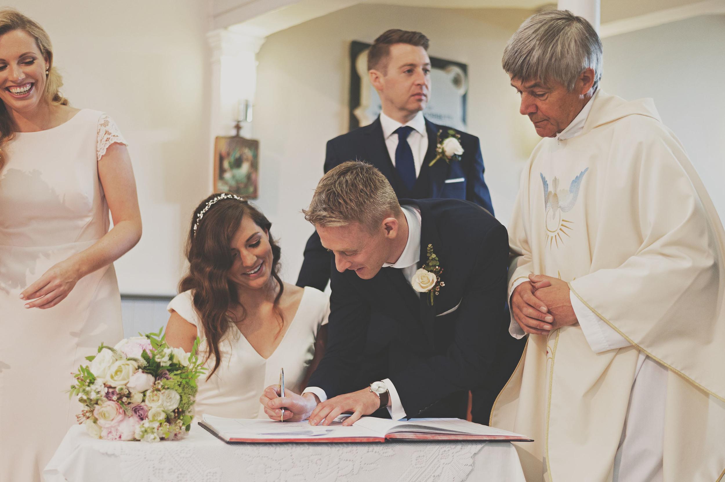 Anna & Mark's Clonwillam House wedding 042.jpg