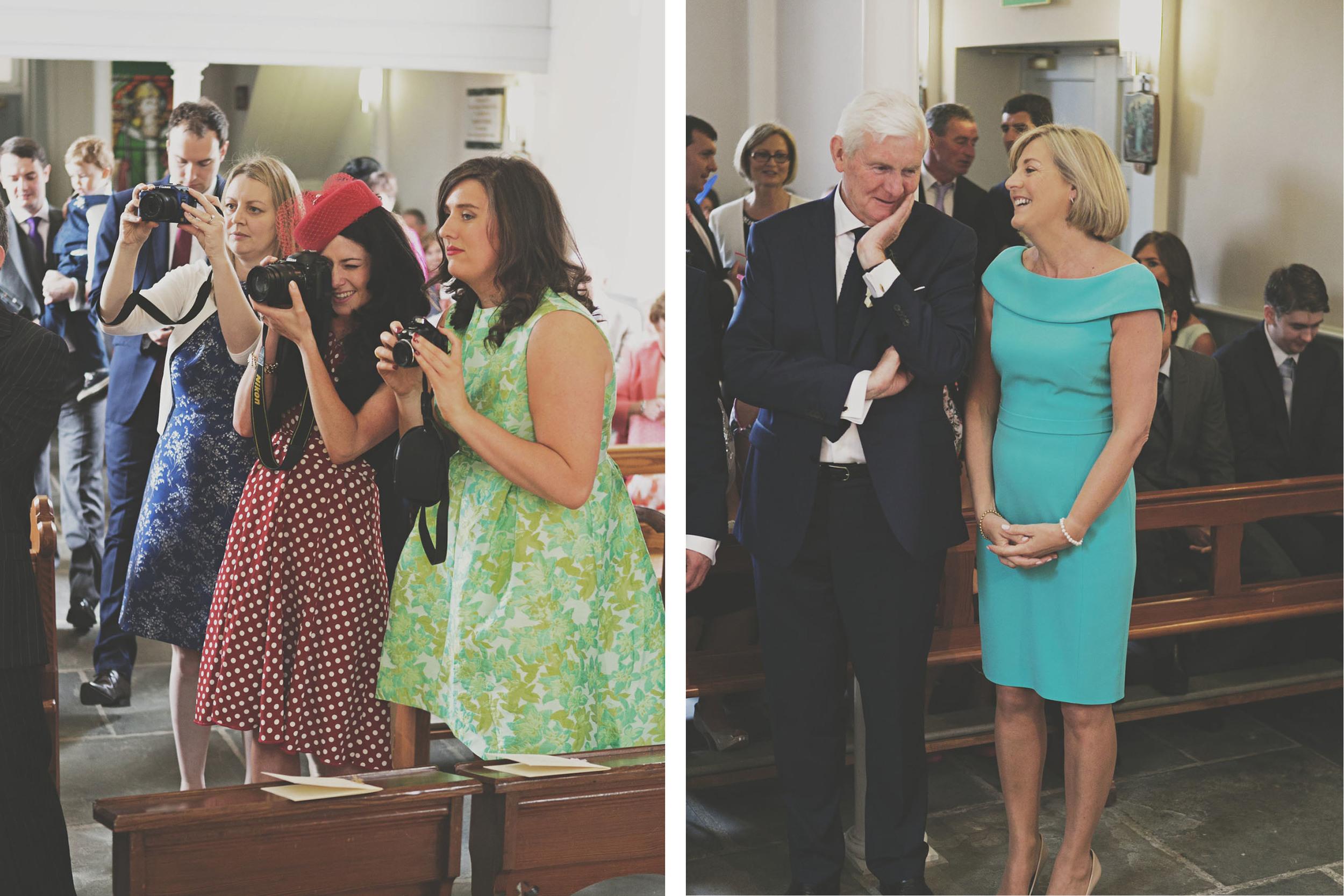 Anna & Mark's Clonwillam House wedding 043.jpg