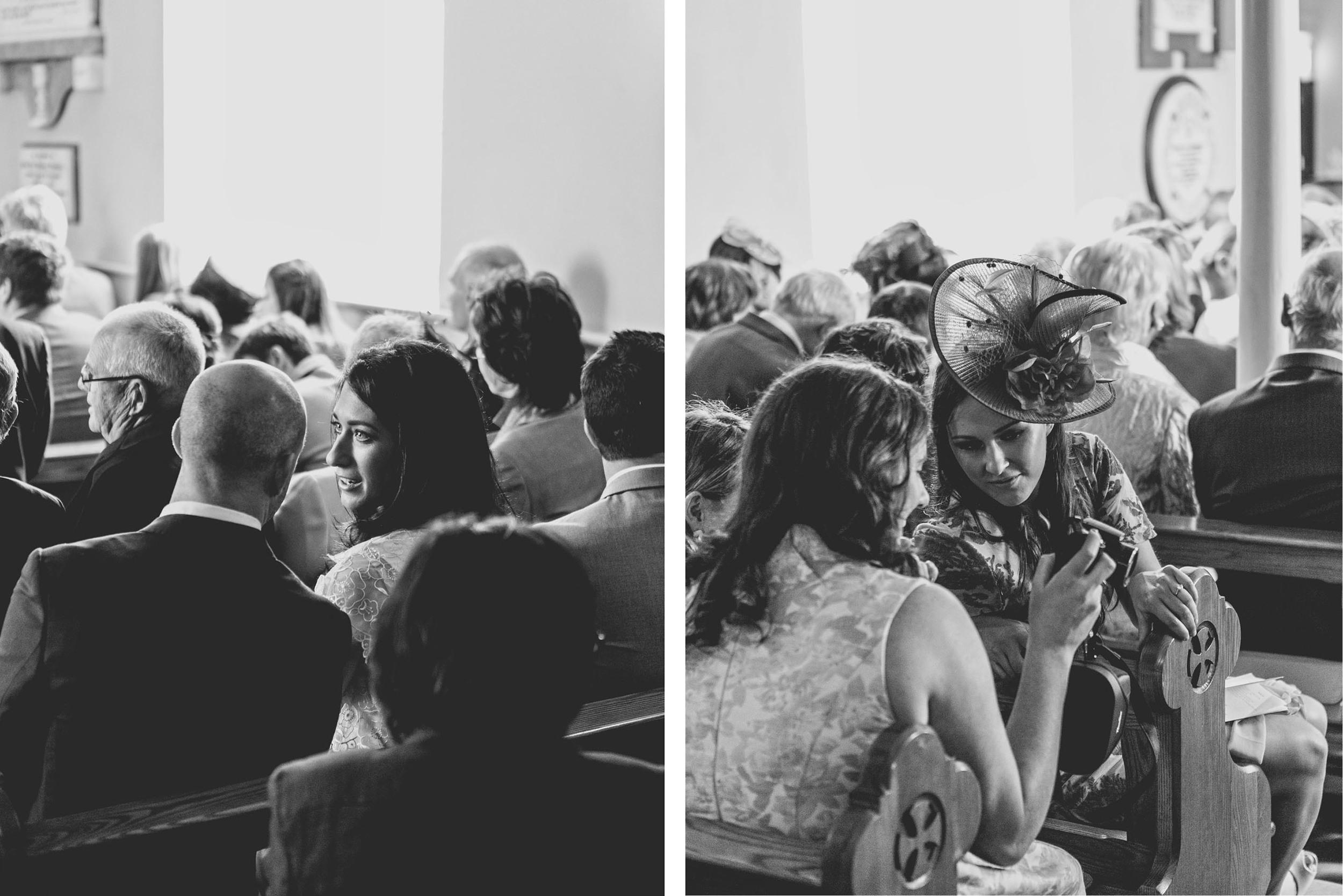 Anna & Mark's Clonwillam House wedding 044.jpg