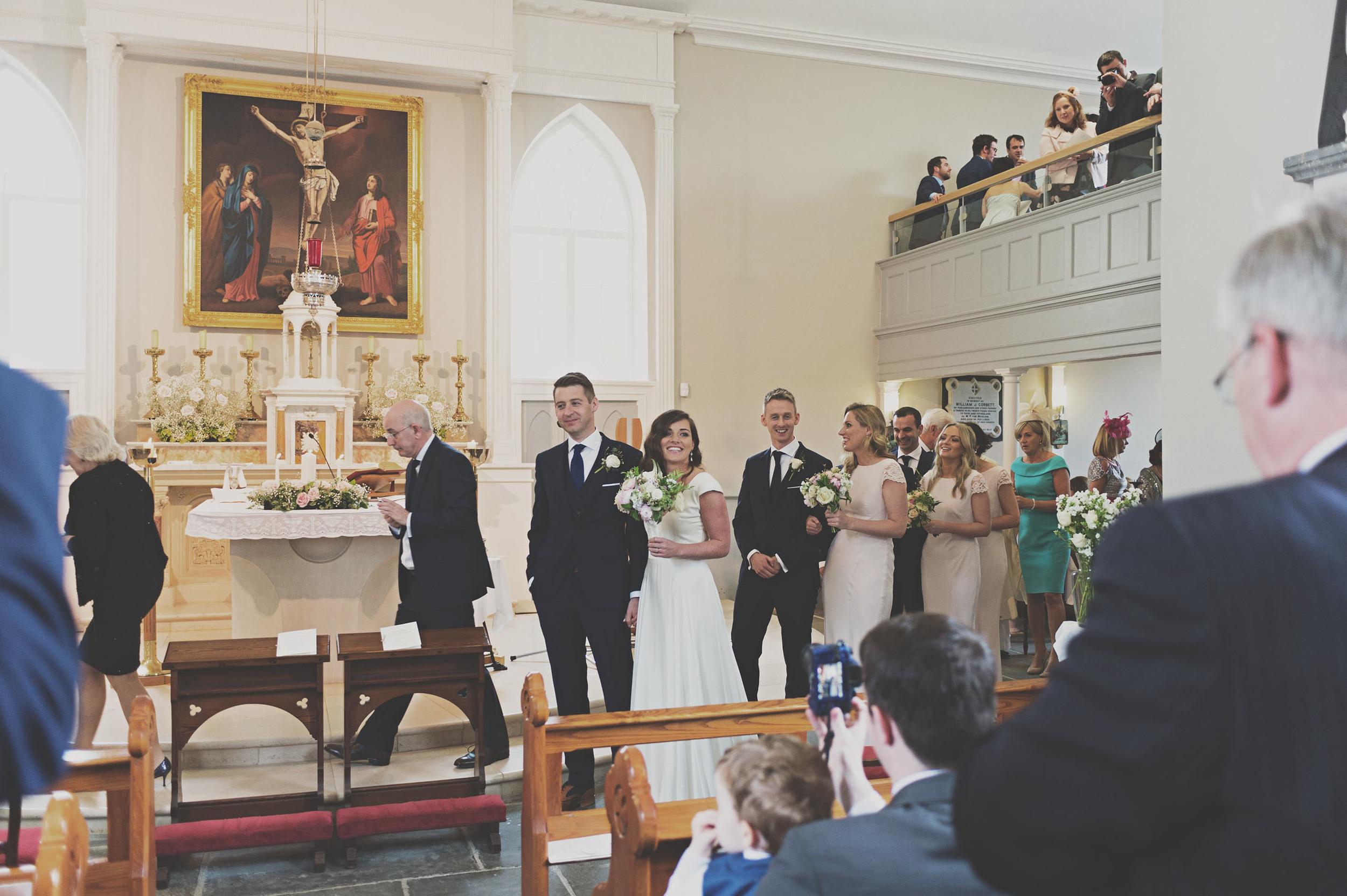 Anna & Mark's Clonwillam House wedding 045.jpg
