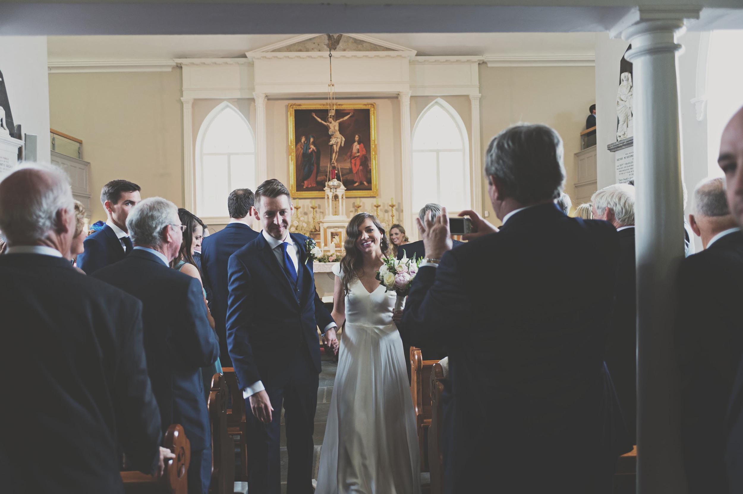 Anna & Mark's Clonwillam House wedding 047.jpg
