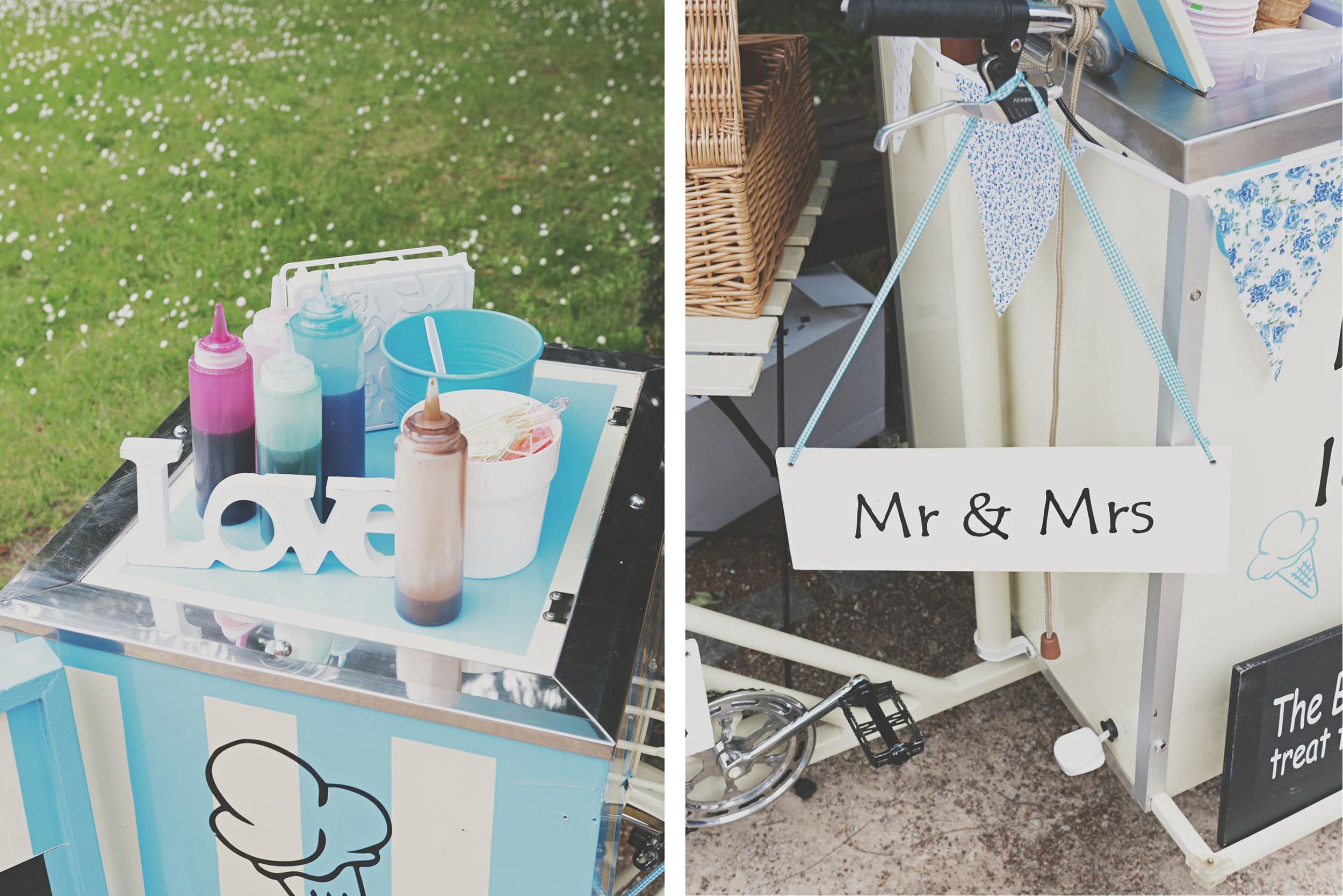 Anna & Mark's Clonwillam House wedding 049.jpg