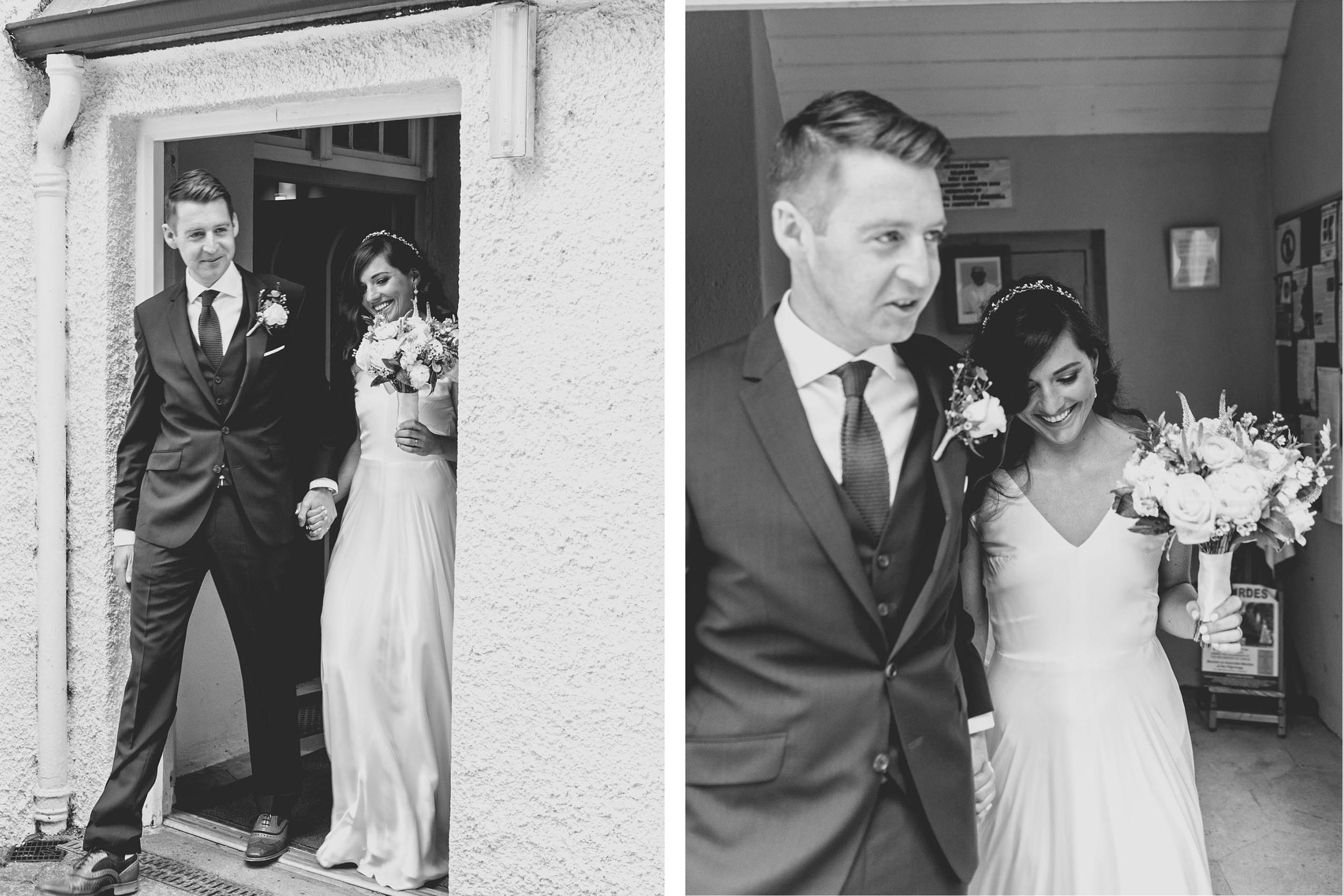Anna & Mark's Clonwillam House wedding 048.jpg