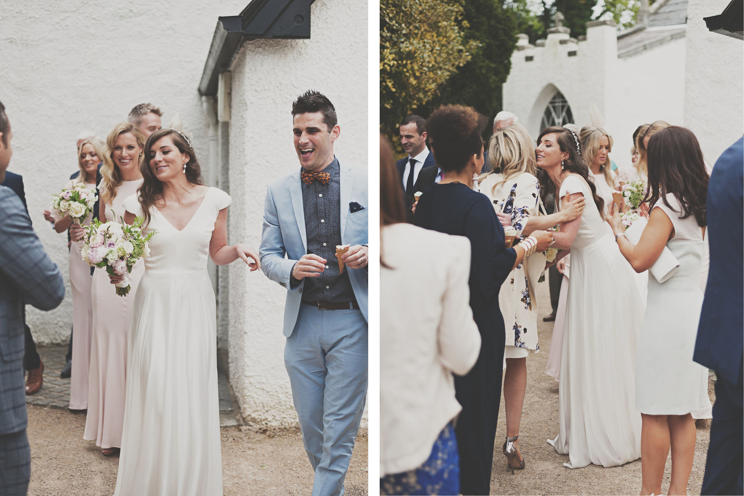 Anna & Mark's Clonwillam House wedding 050.jpg