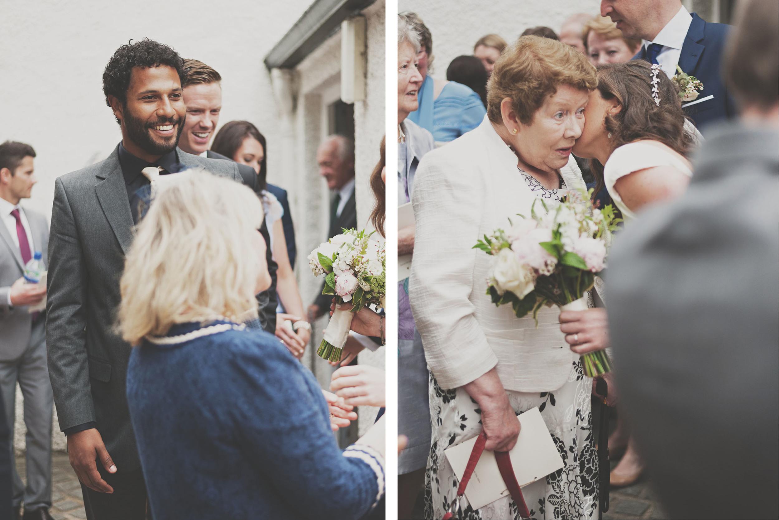 Anna & Mark's Clonwillam House wedding 053.jpg