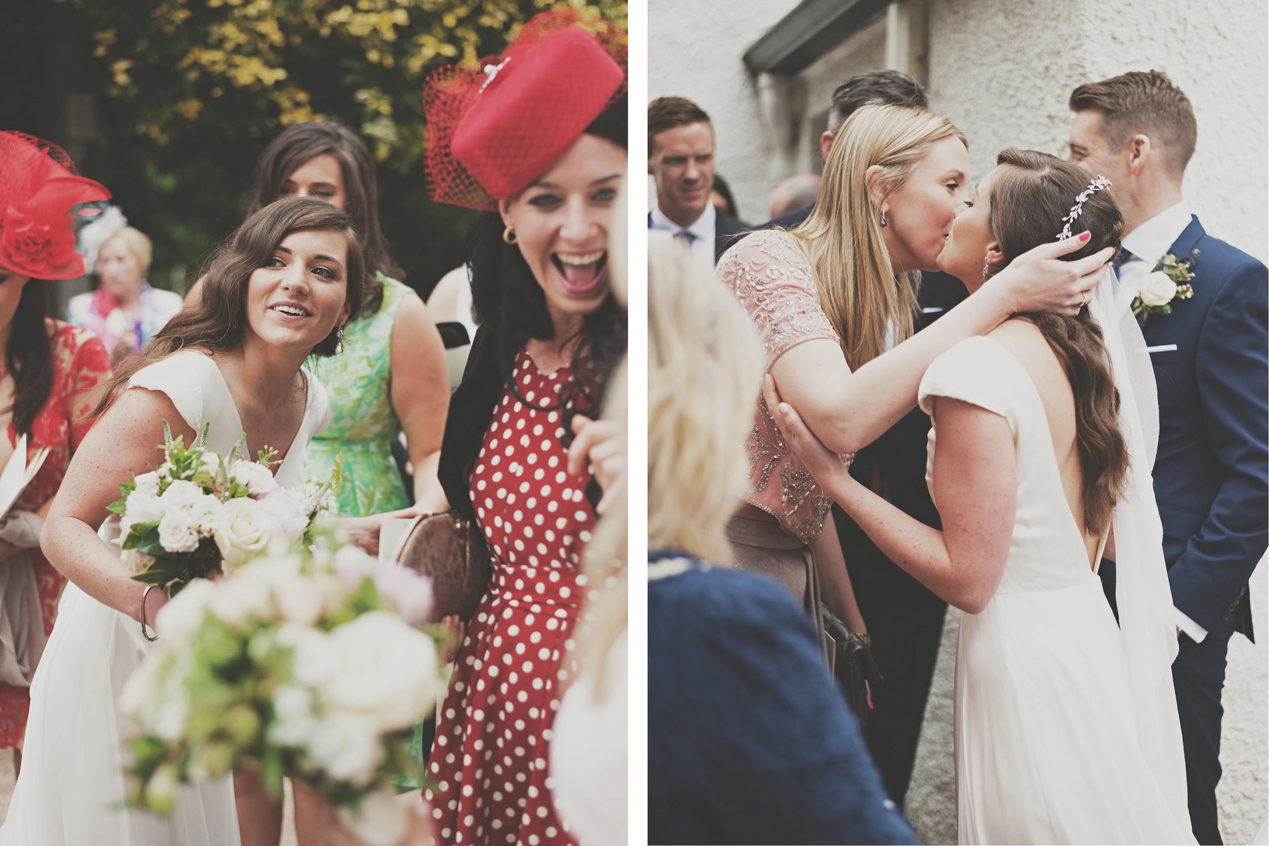 Anna & Mark's Clonwillam House wedding 052.jpg