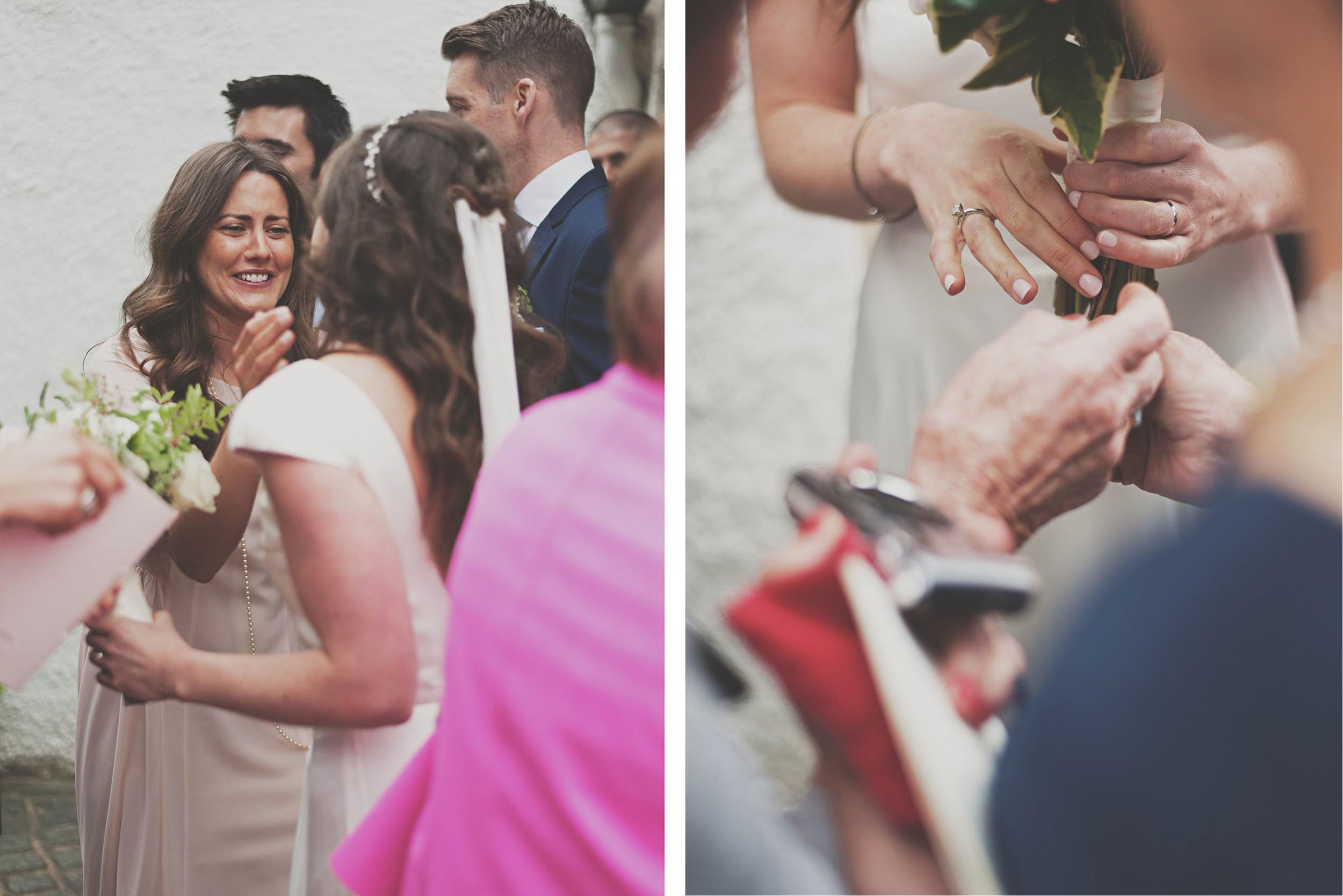 Anna & Mark's Clonwillam House wedding 054.jpg
