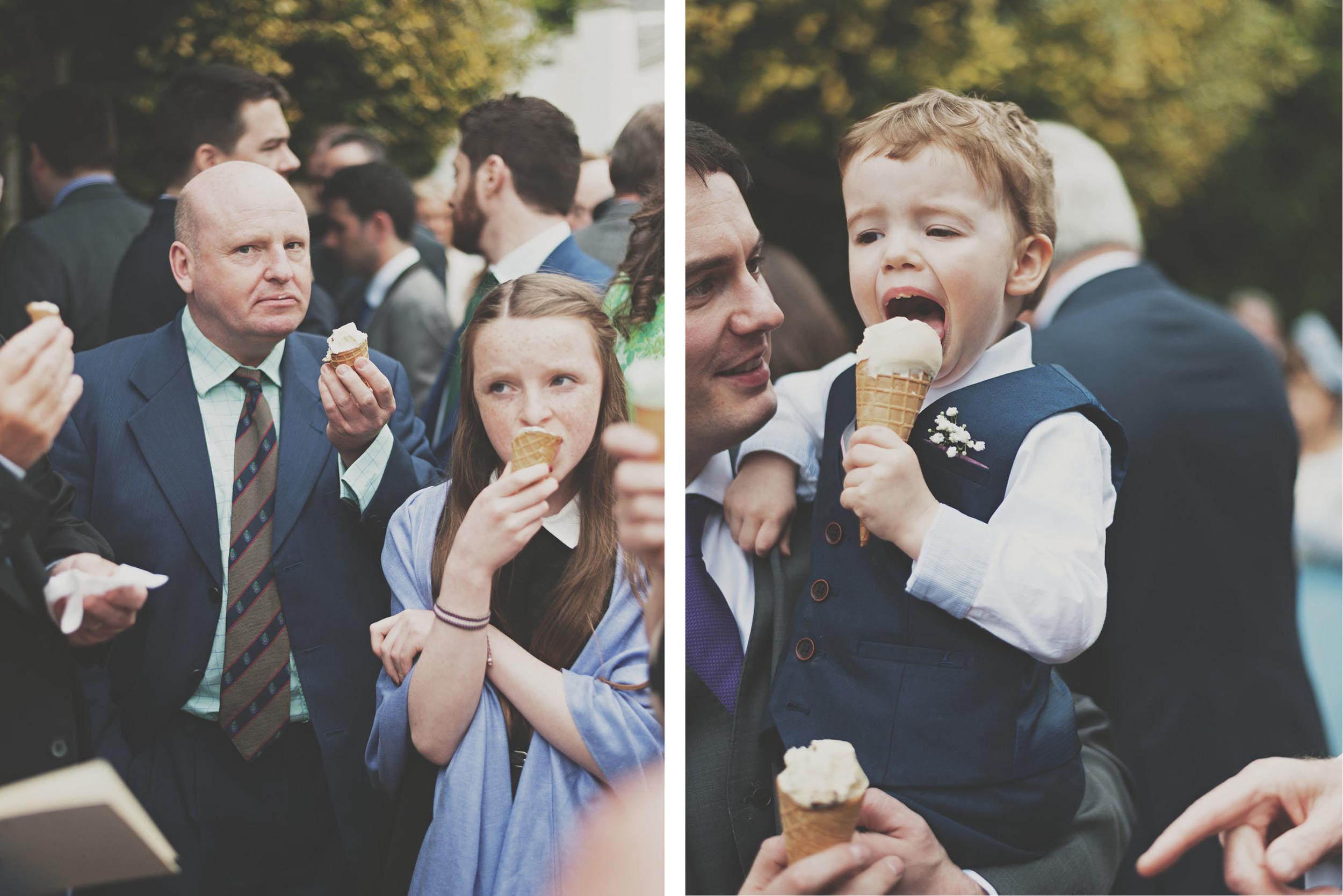 Anna & Mark's Clonwillam House wedding 056.jpg