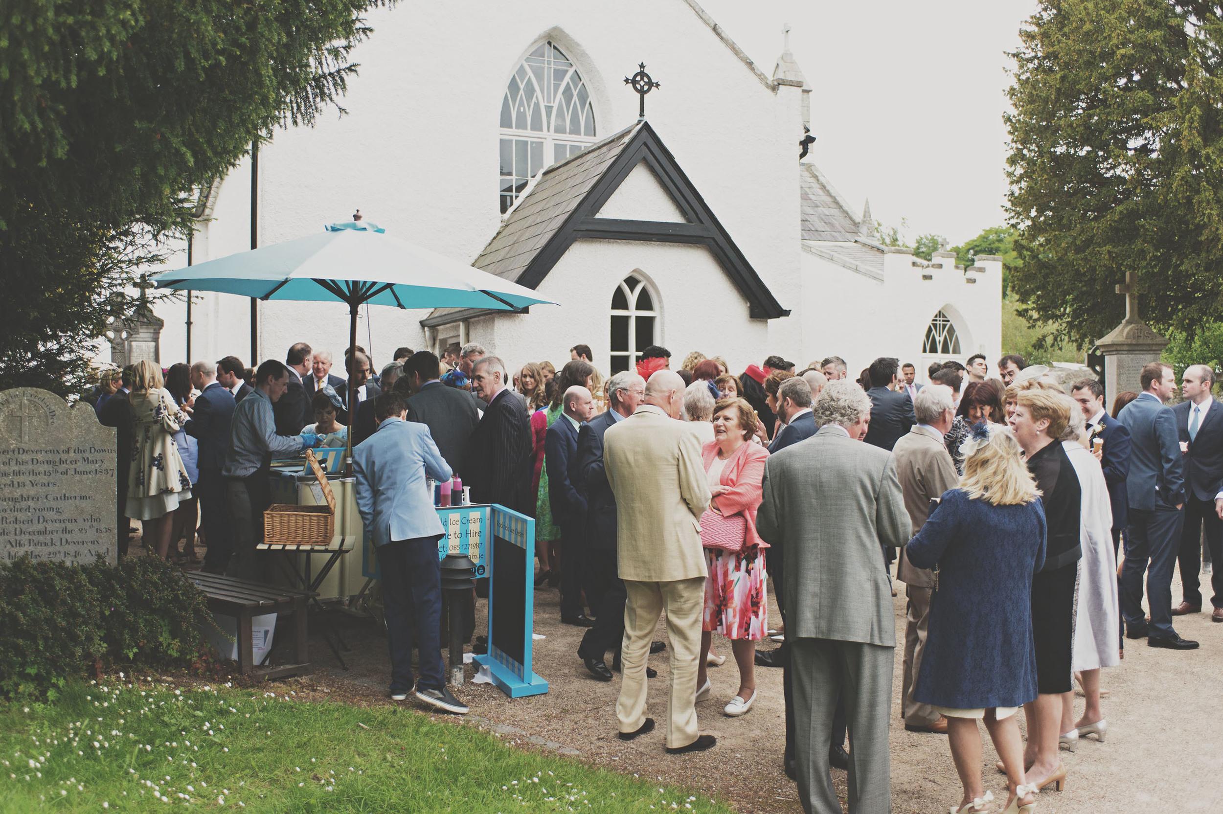 Anna & Mark's Clonwillam House wedding 058.jpg