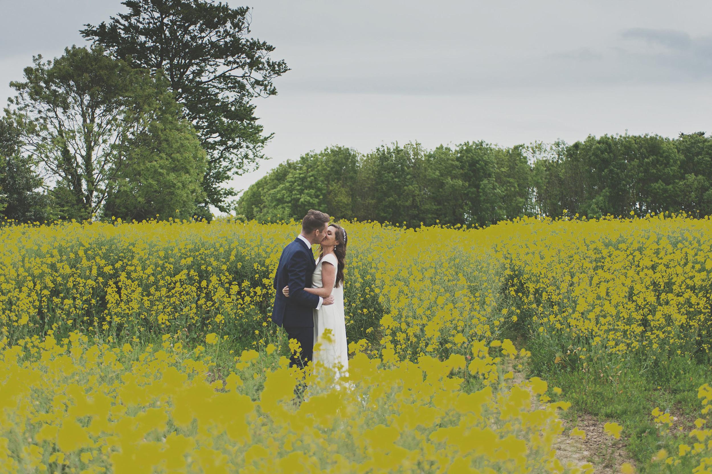 Anna & Mark's Clonwillam House wedding 060.jpg