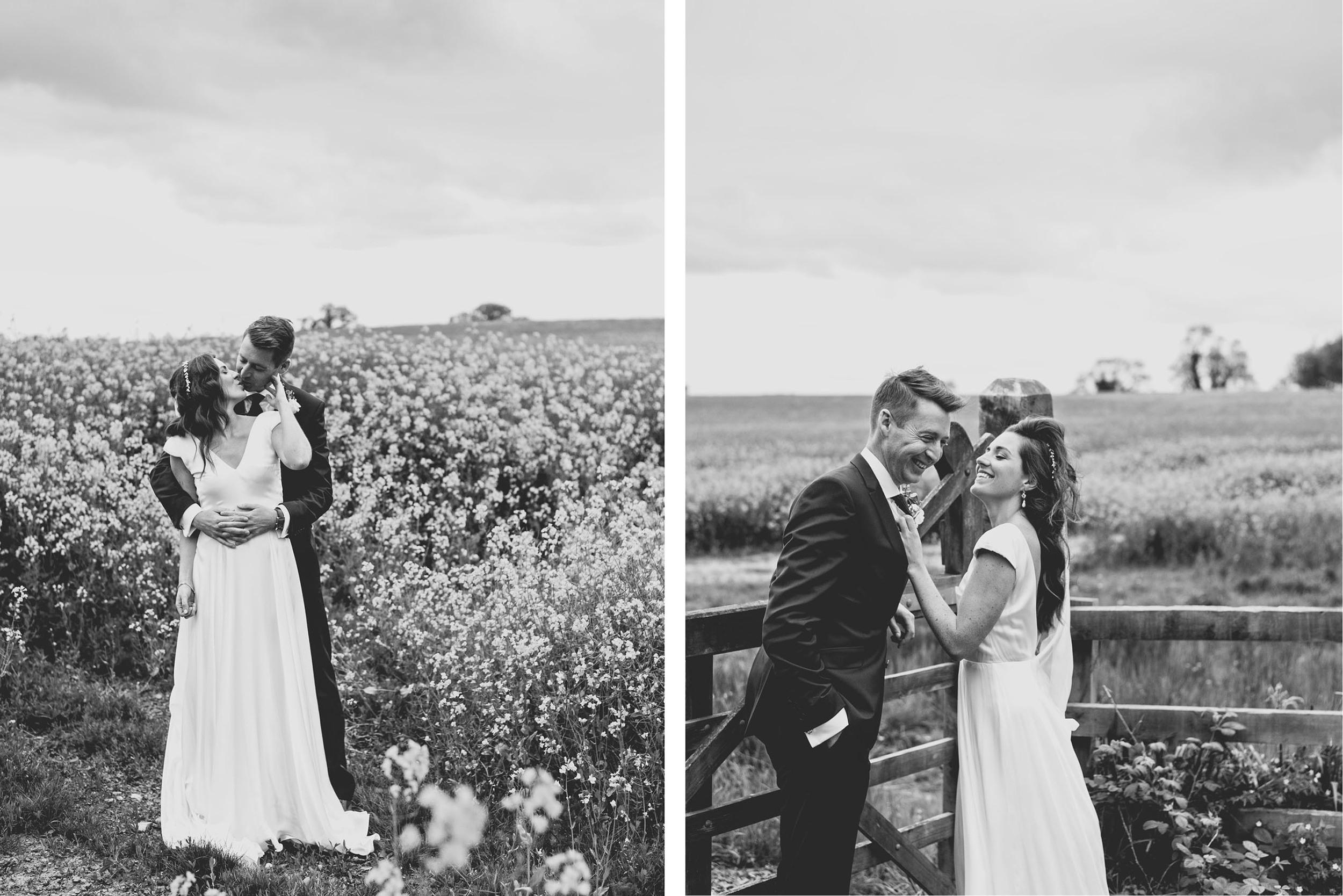 Anna & Mark's Clonwillam House wedding 064.jpg