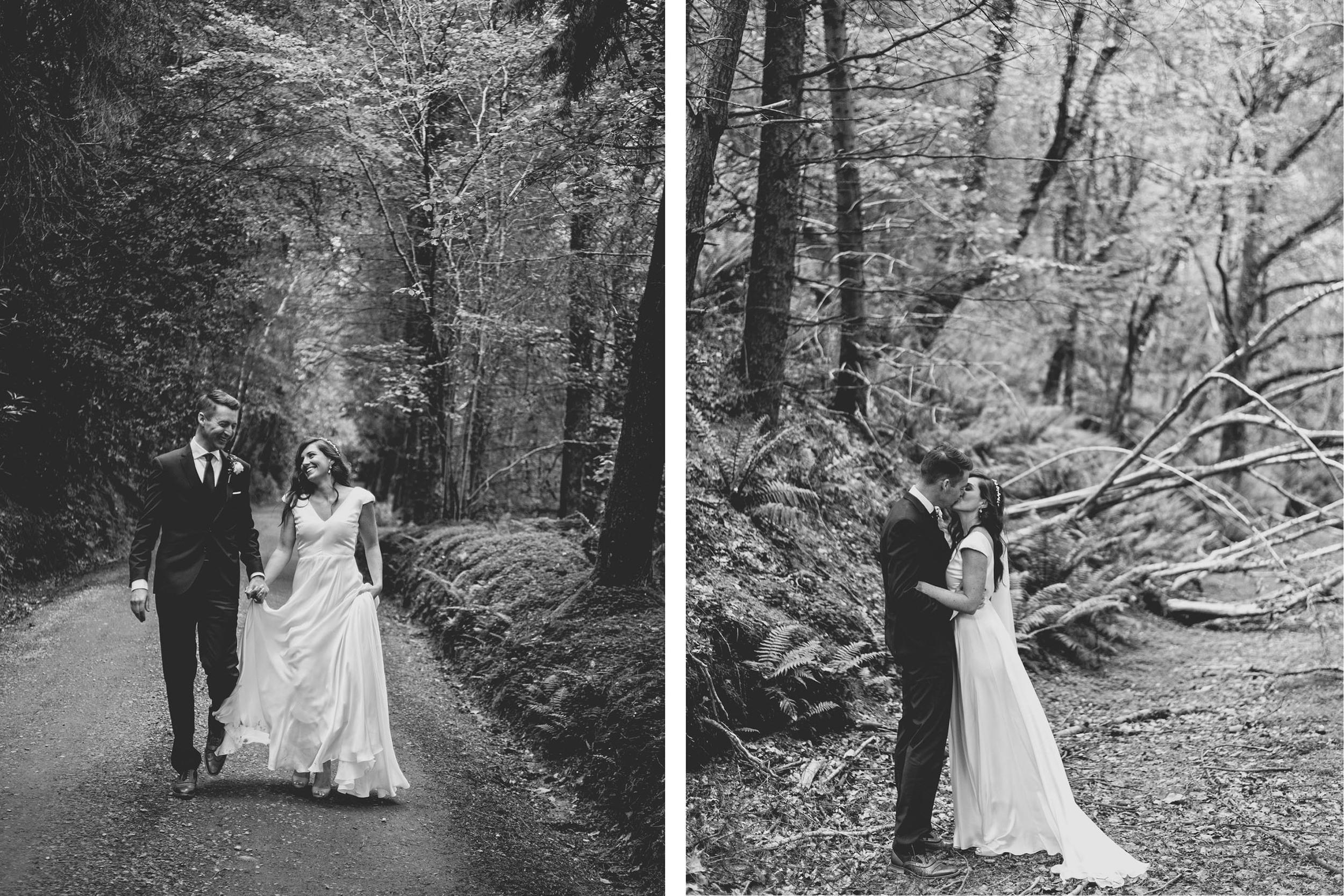 Anna & Mark's Clonwillam House wedding 065.jpg