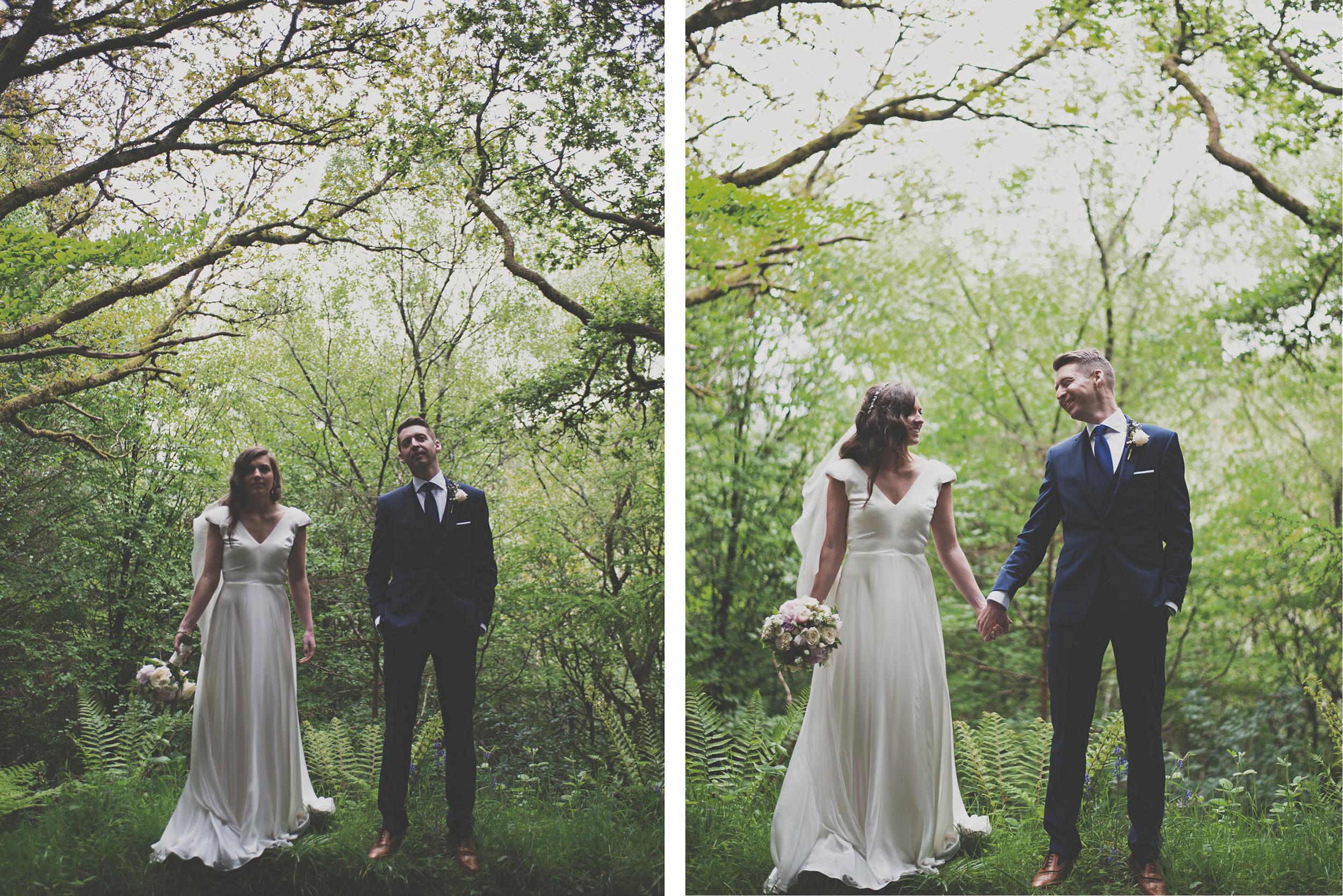 Anna & Mark's Clonwillam House wedding 067.jpg