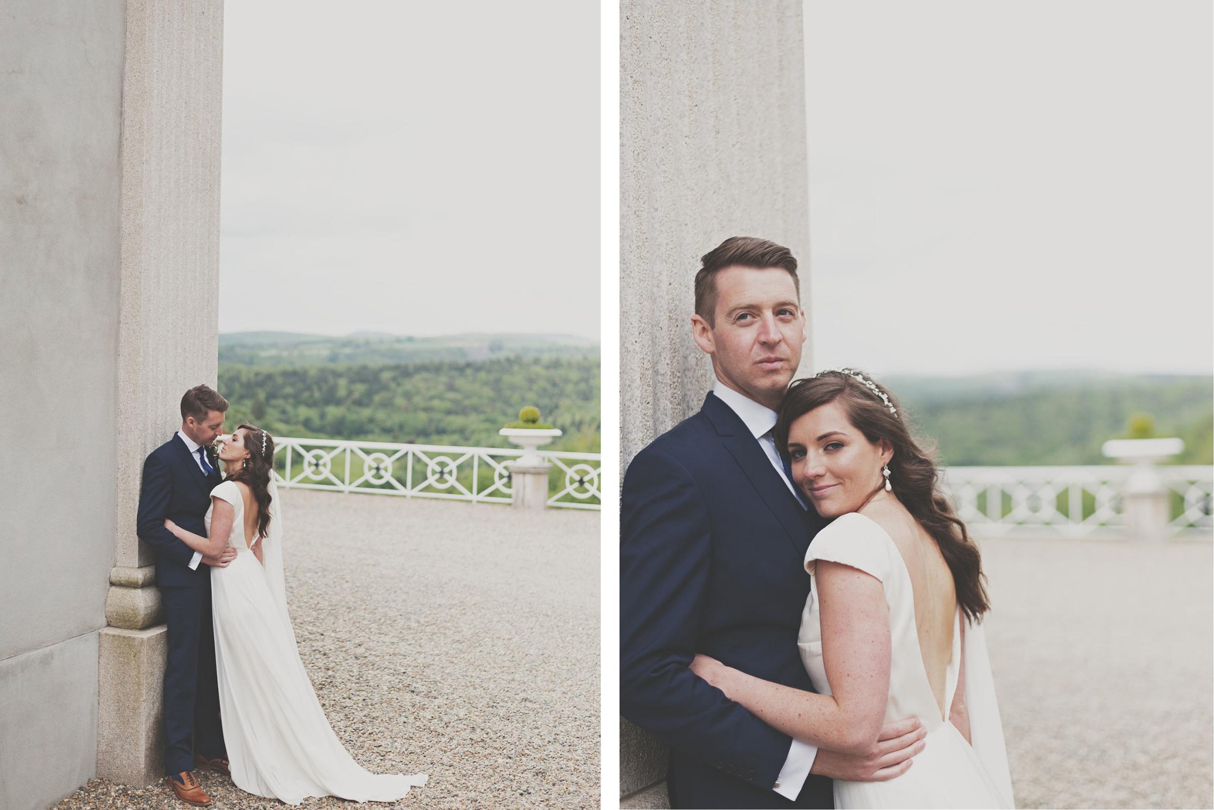 Anna & Mark's Clonwillam House wedding 068.jpg