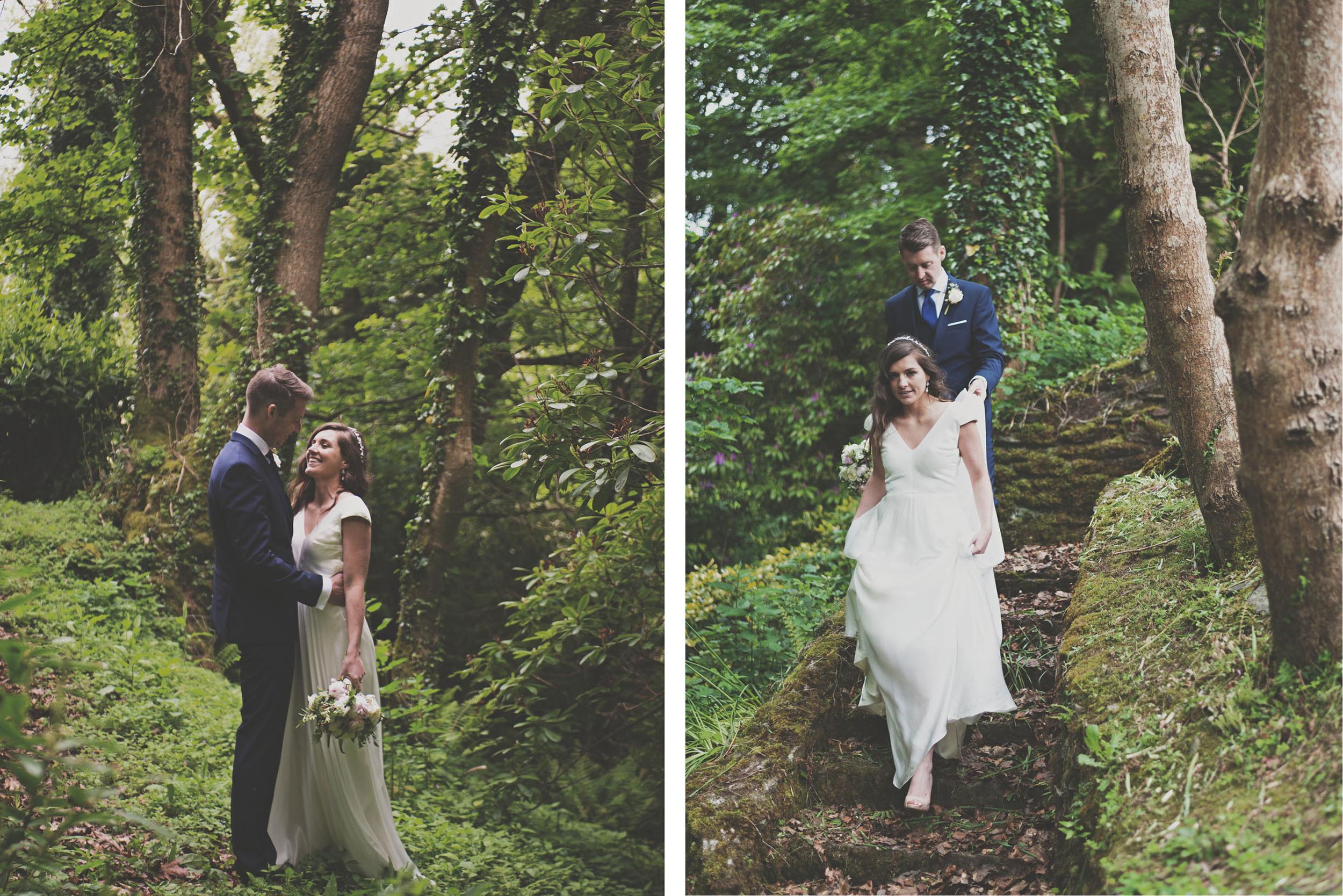 Anna & Mark's Clonwillam House wedding 069.jpg