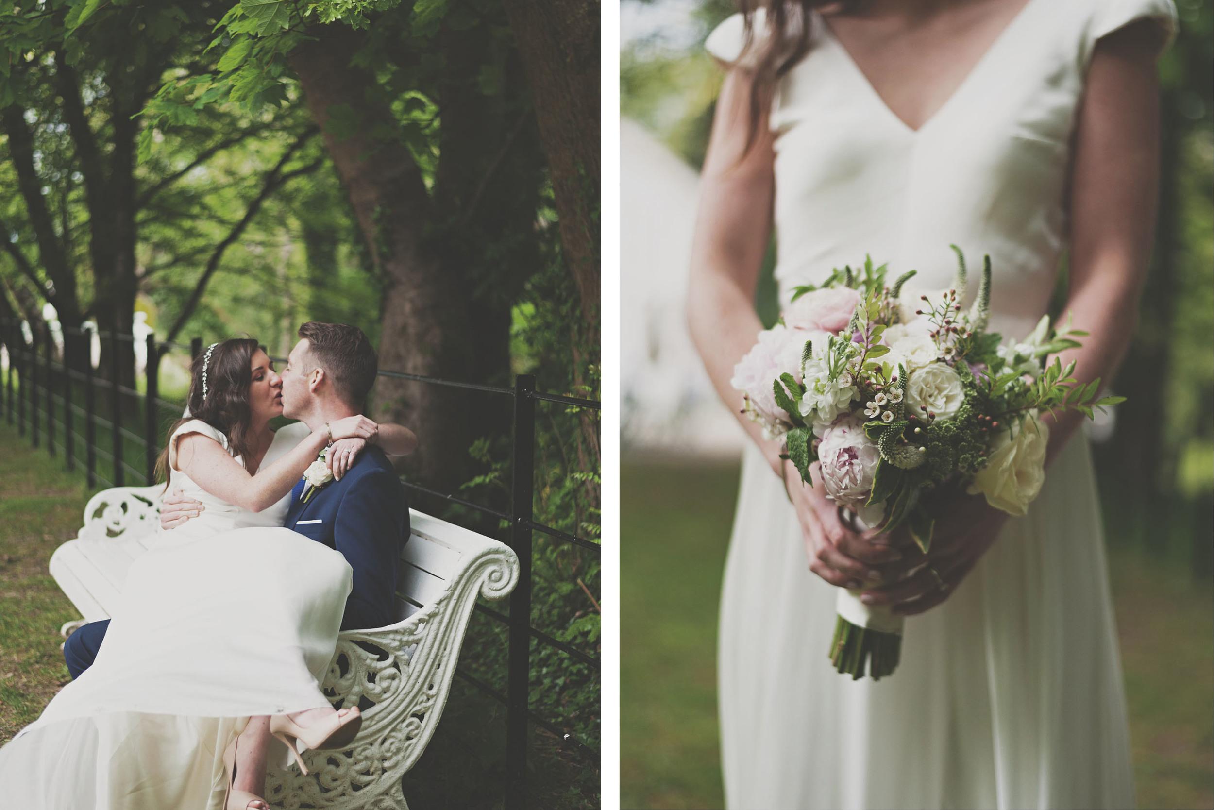 Anna & Mark's Clonwillam House wedding 071.jpg