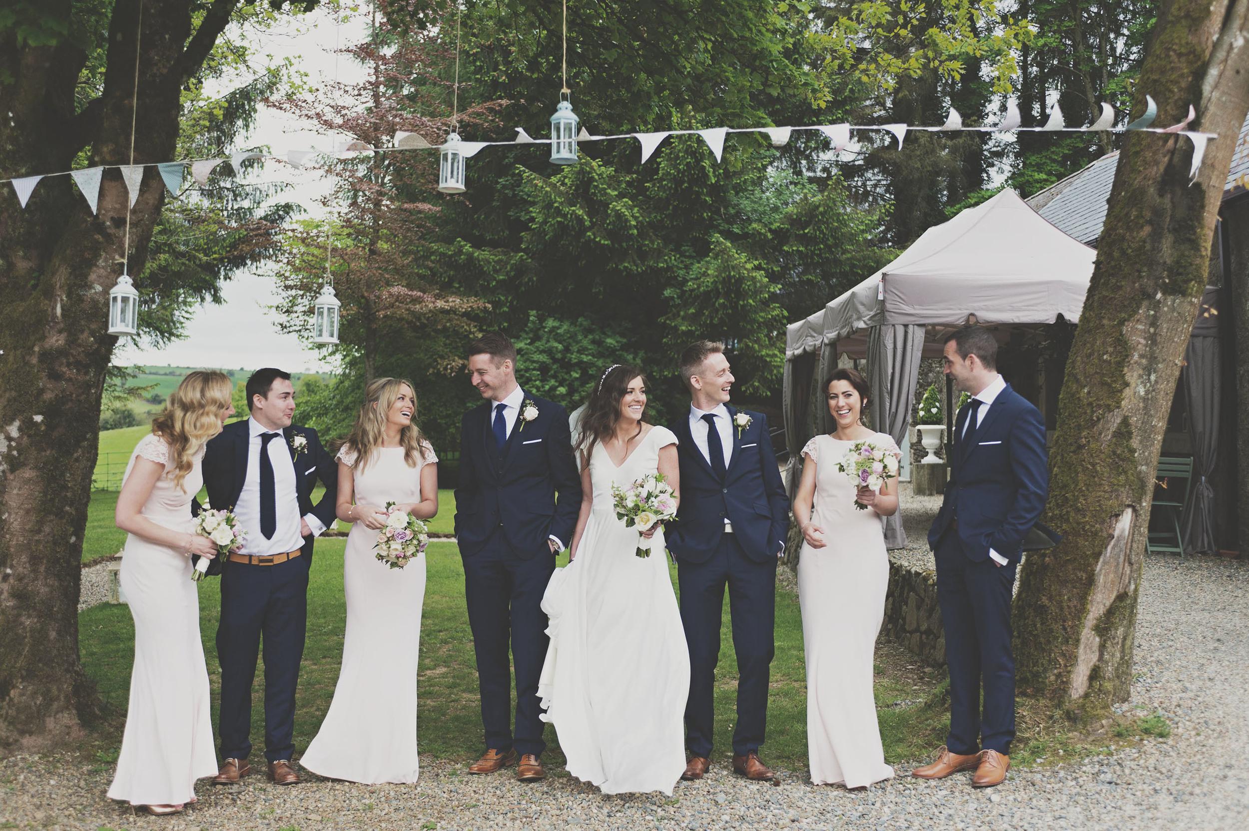 Anna & Mark's Clonwillam House wedding 072.jpg