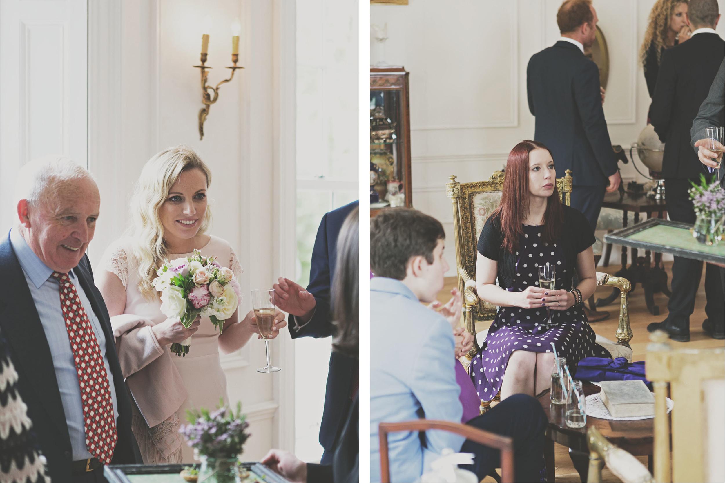 Anna & Mark's Clonwillam House wedding 075.jpg