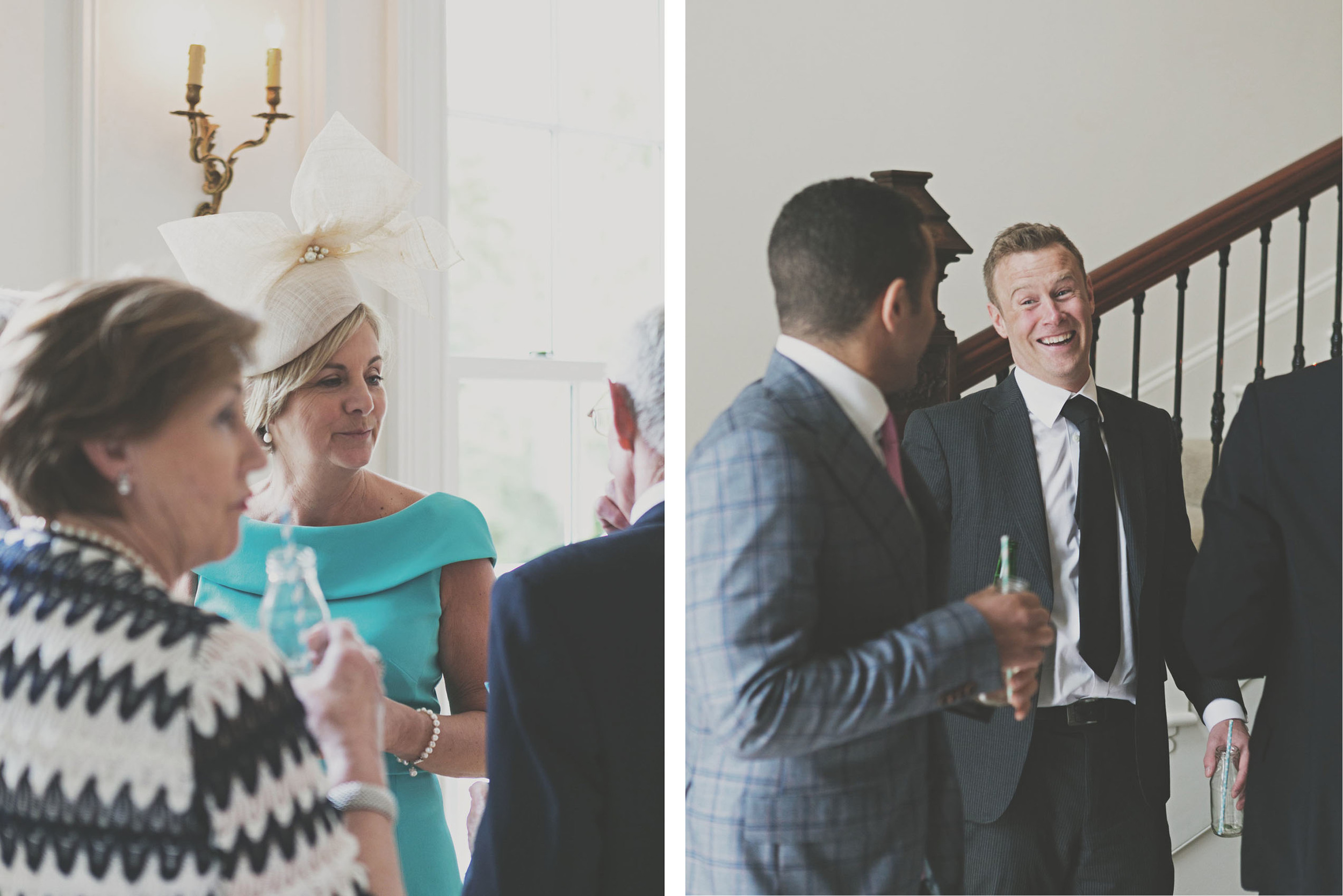 Anna & Mark's Clonwillam House wedding 076.jpg