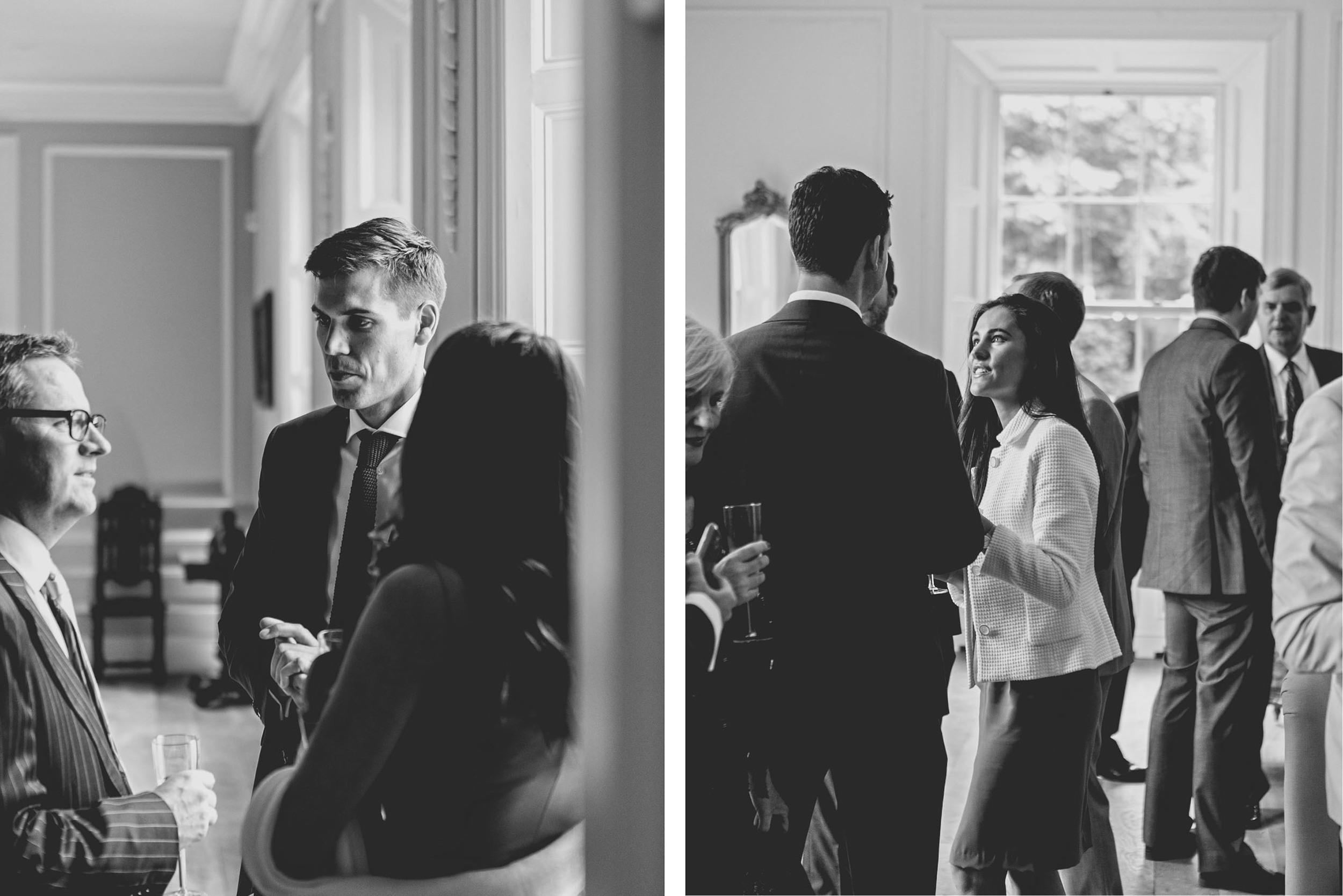 Anna & Mark's Clonwillam House wedding 077.jpg