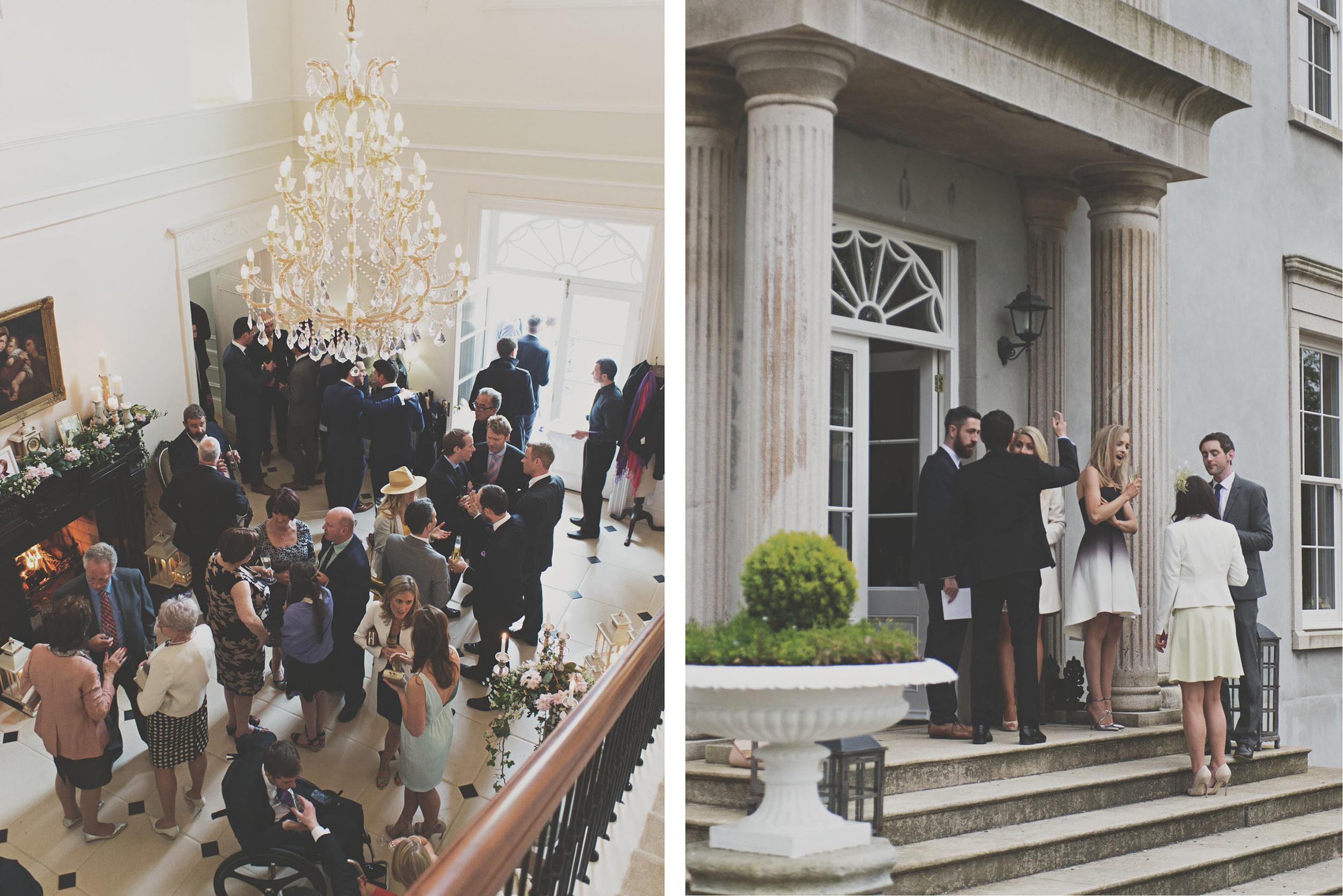 Anna & Mark's Clonwillam House wedding 080.jpg
