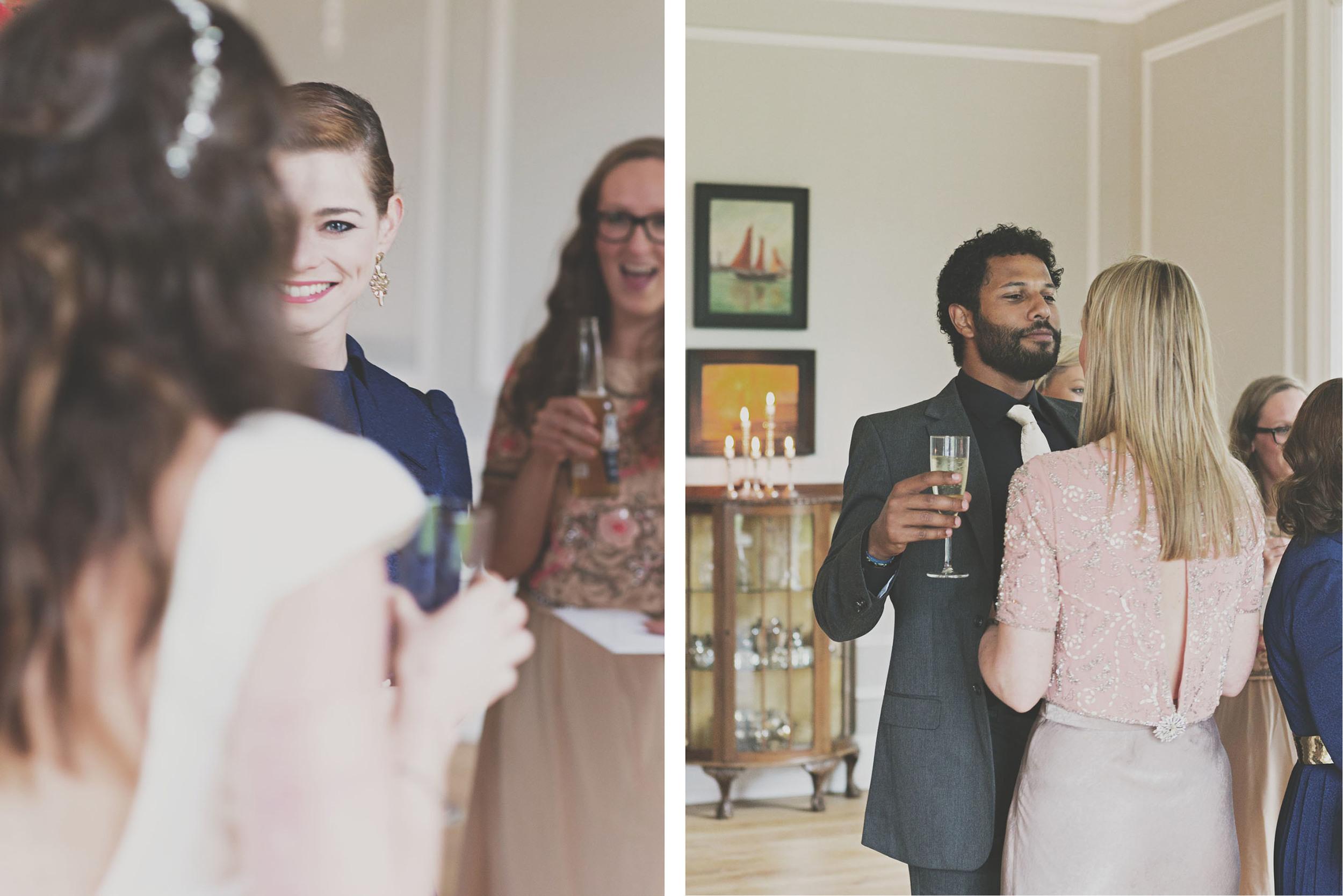 Anna & Mark's Clonwillam House wedding 083.jpg