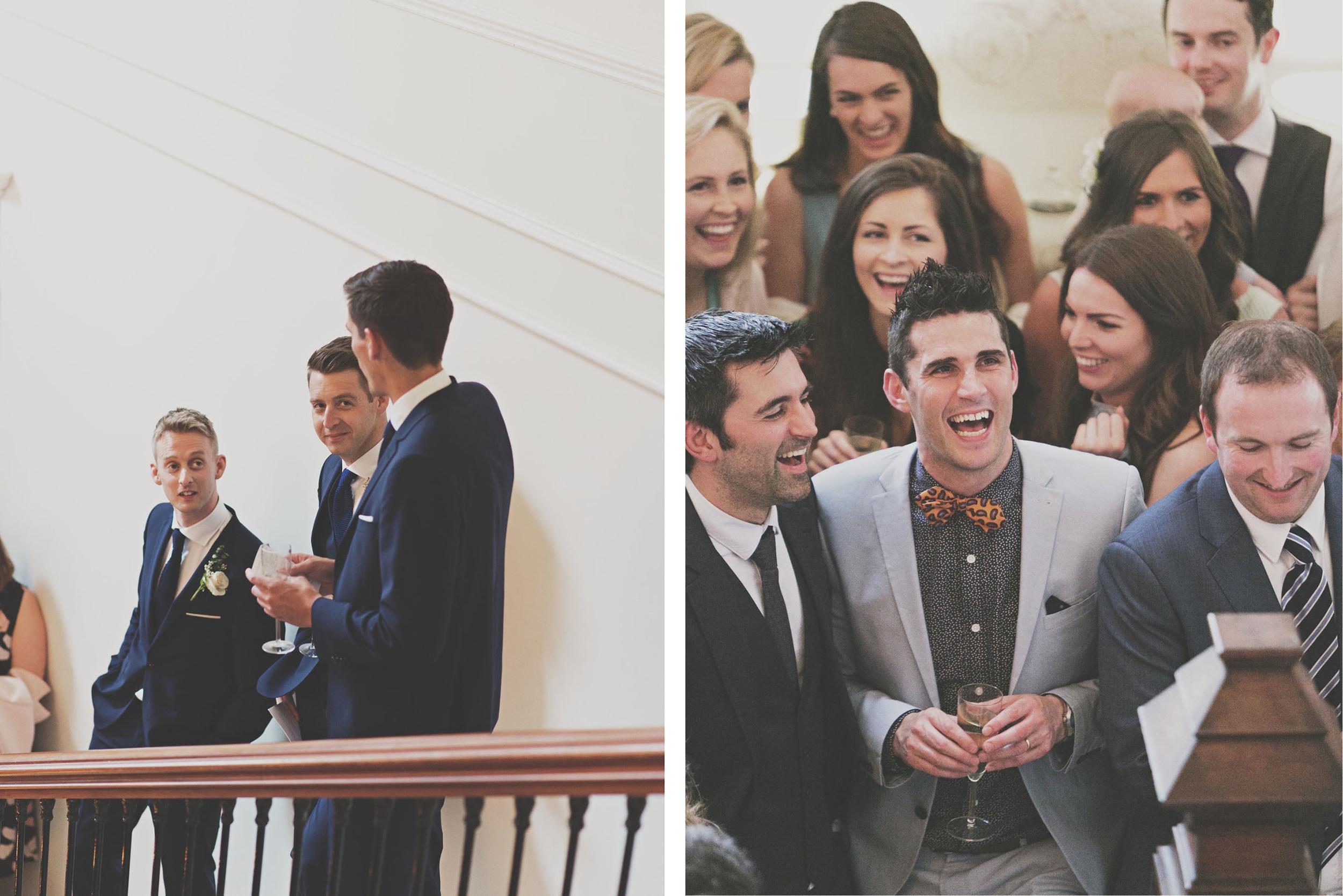 Anna & Mark's Clonwillam House wedding 087.jpg