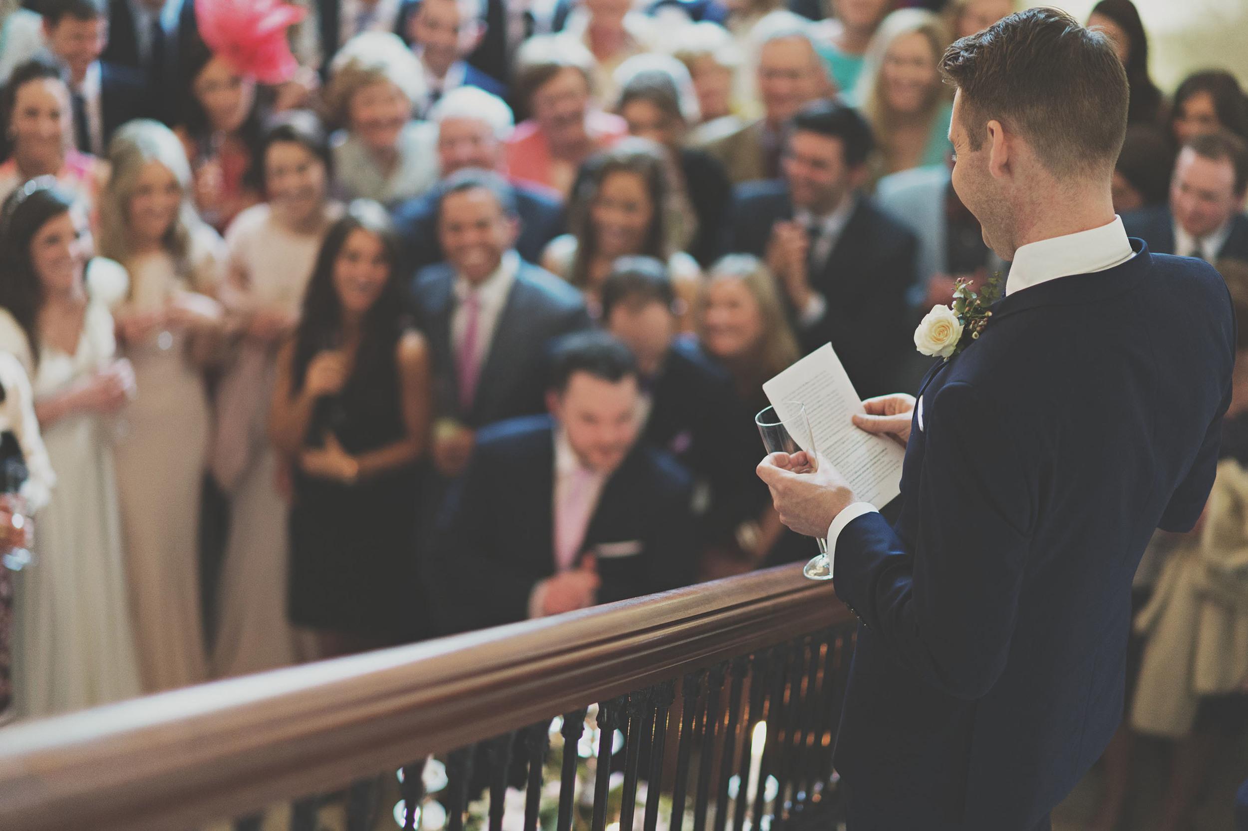 Anna & Mark's Clonwillam House wedding 091.jpg