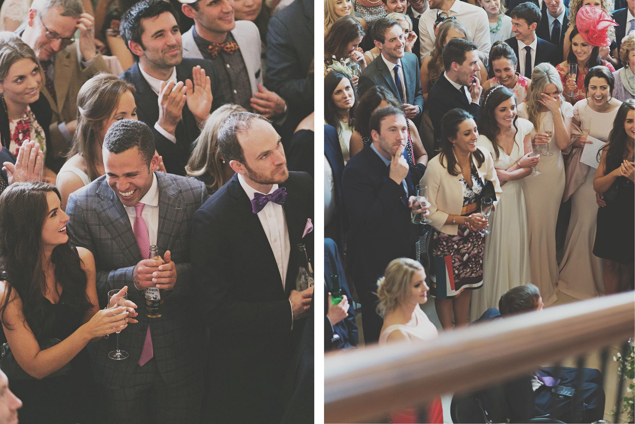 Anna & Mark's Clonwillam House wedding 090.jpg