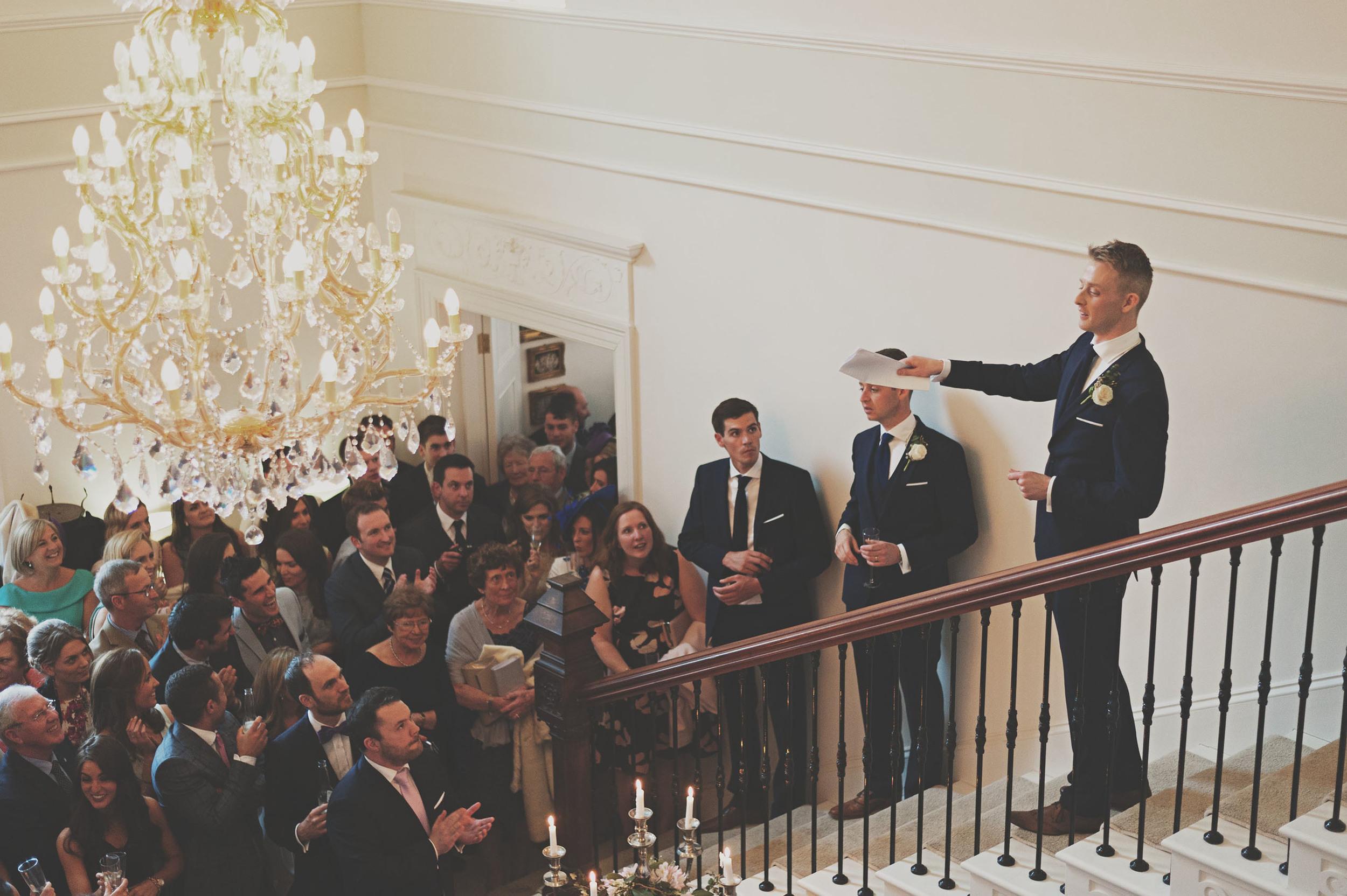 Anna & Mark's Clonwillam House wedding 096.jpg