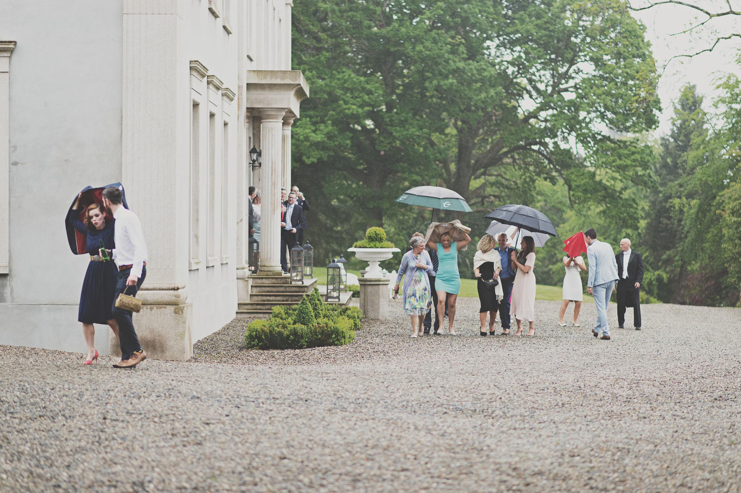 Anna & Mark's Clonwillam House wedding 099.jpg