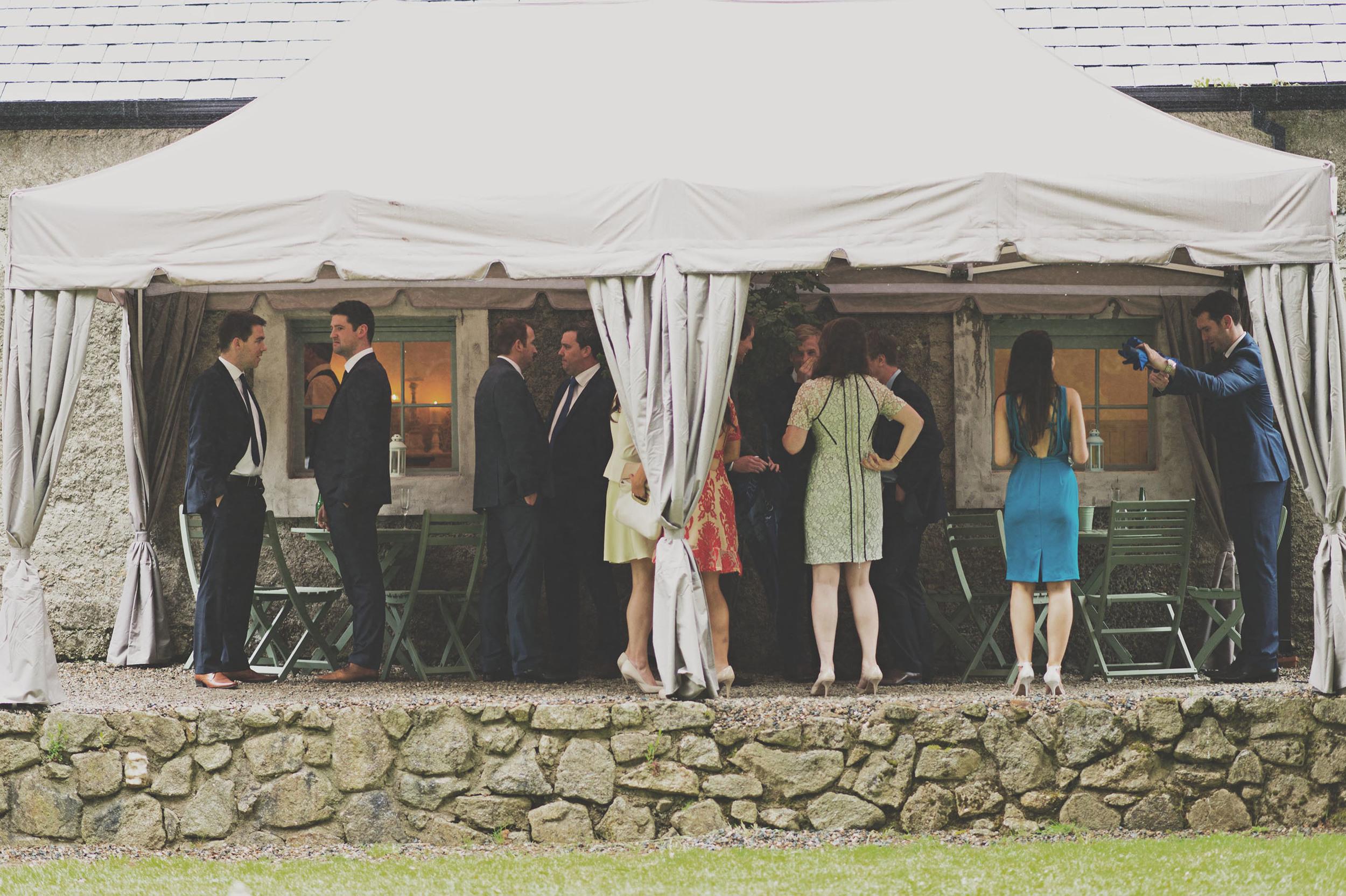 Anna & Mark's Clonwillam House wedding 100.jpg