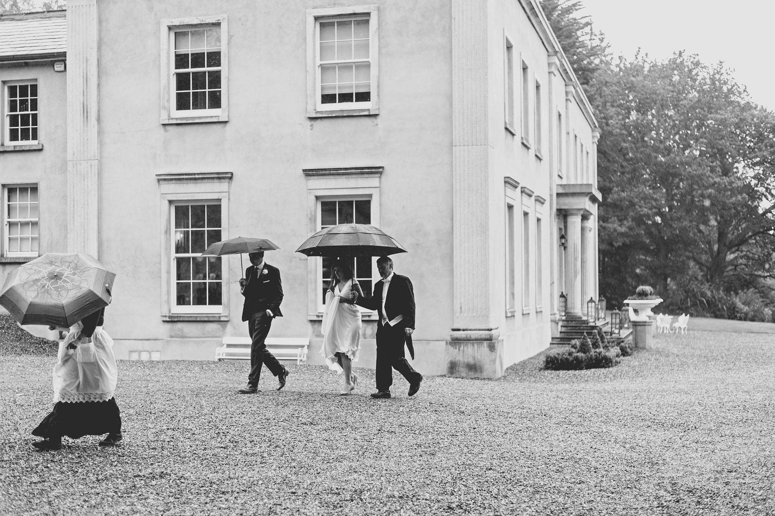 Anna & Mark's Clonwillam House wedding 102.jpg