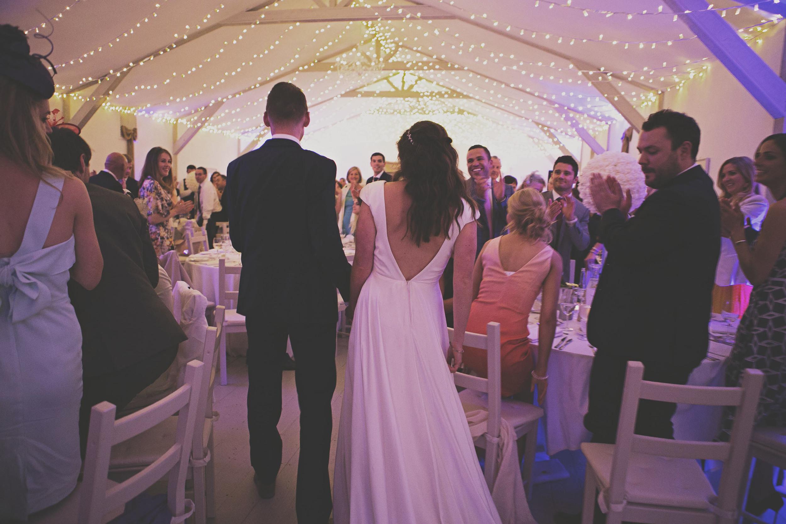 Anna & Mark's Clonwillam House wedding 103.jpg