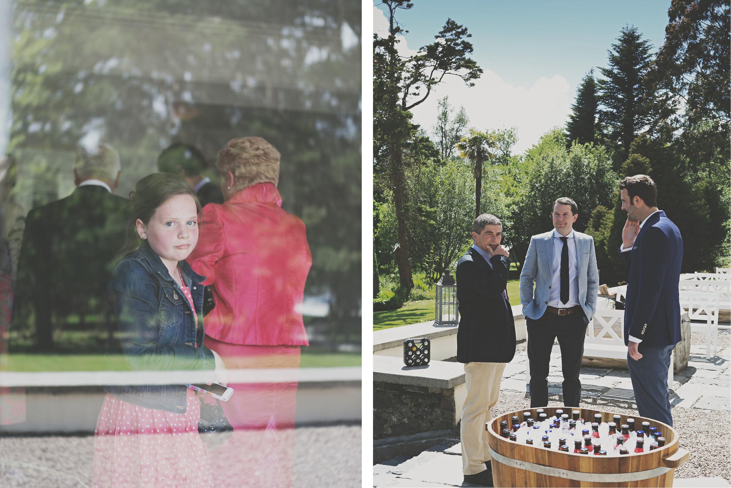 Catherine & David's Dromquinna wedding 003.jpg