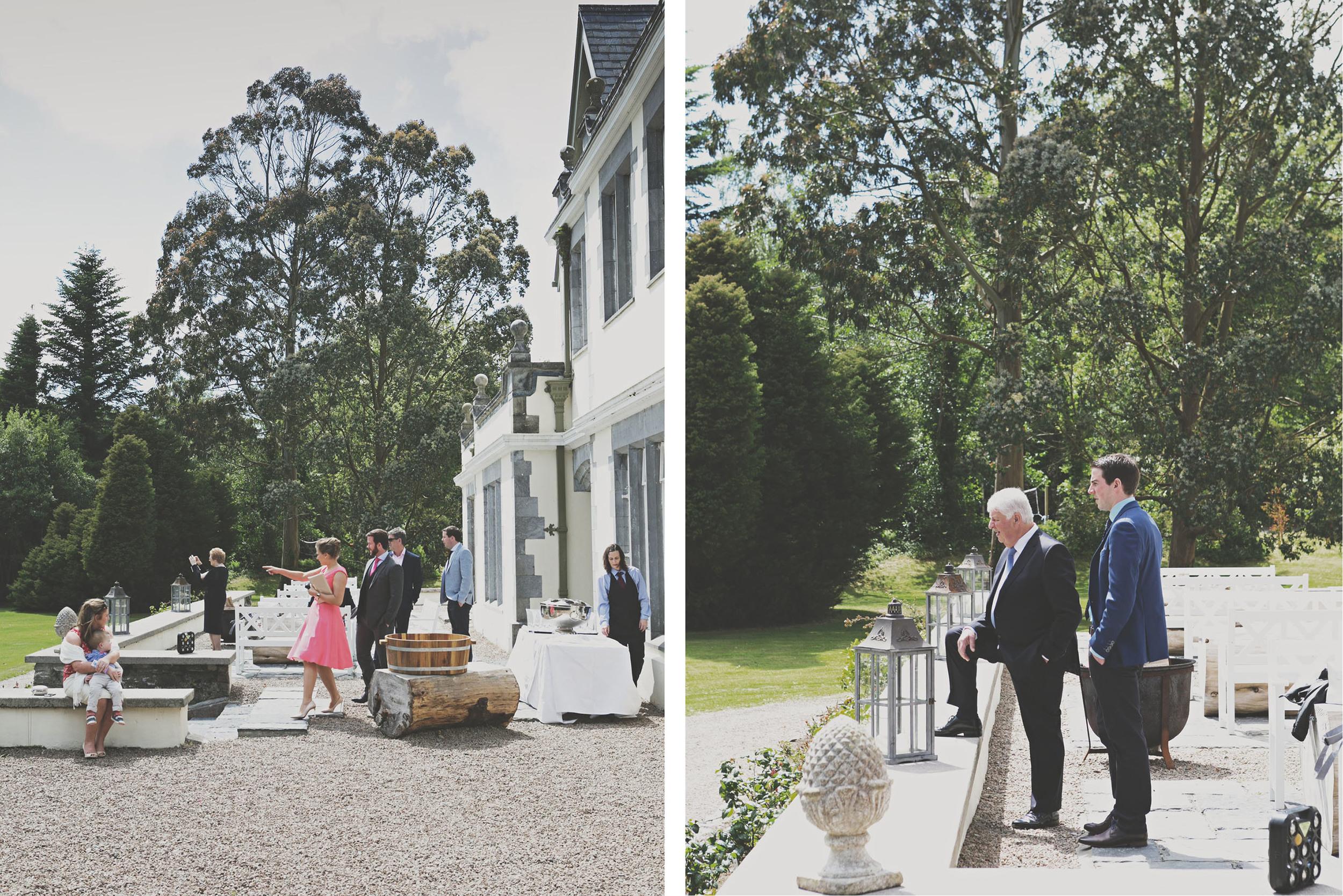 Catherine & David's Dromquinna wedding 002.jpg