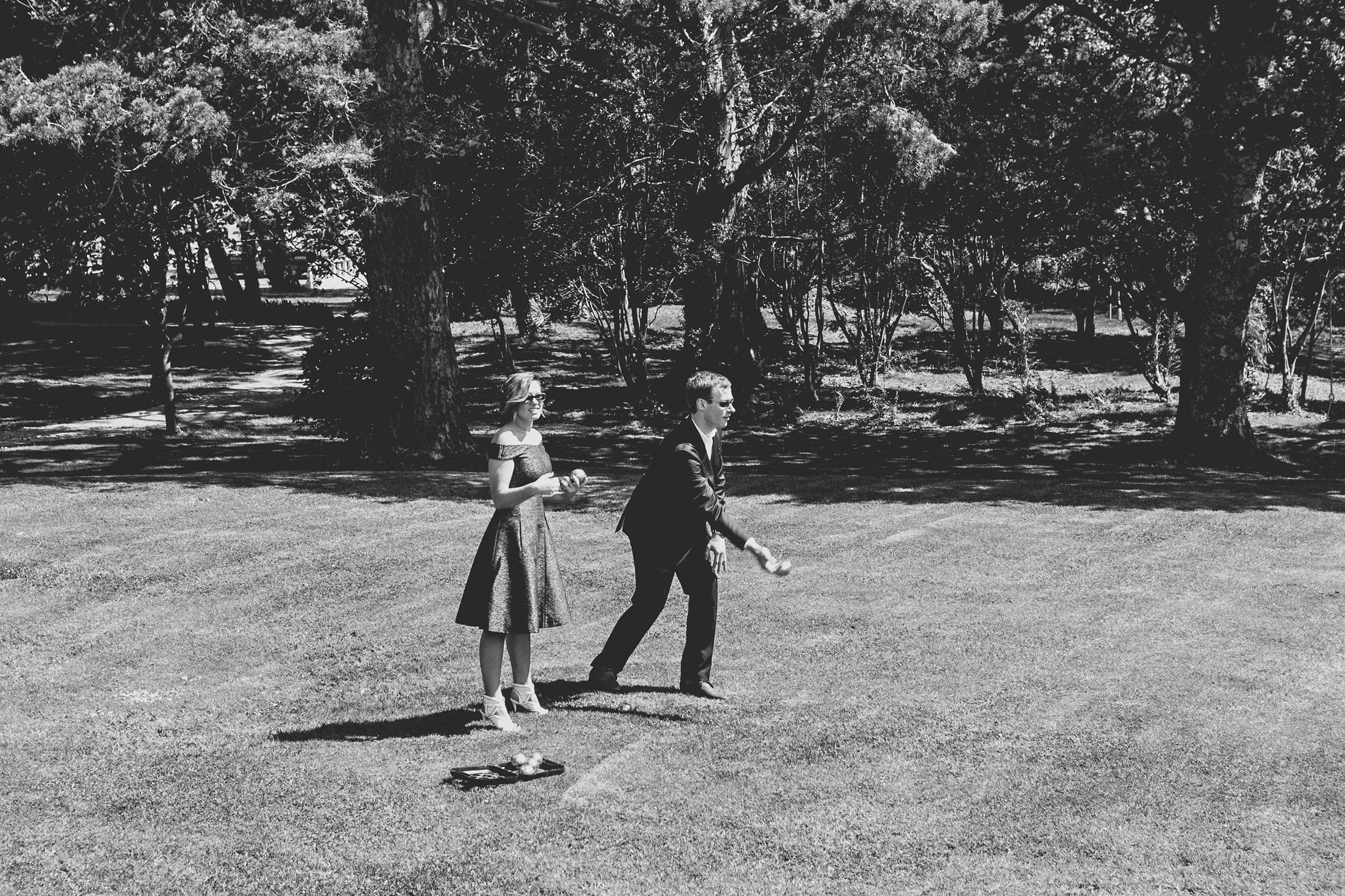 Catherine & David's Dromquinna wedding 004.jpg