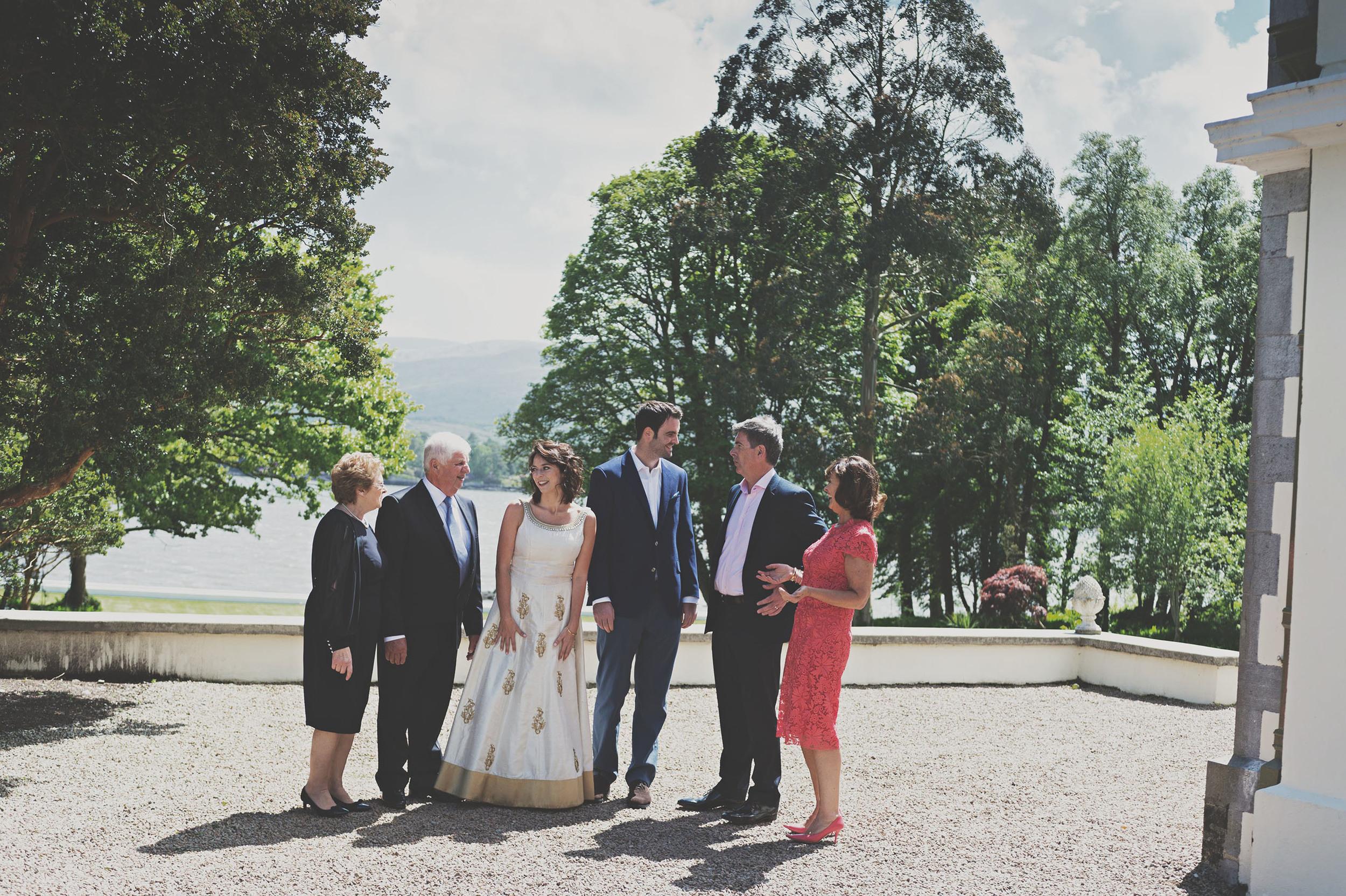 Catherine & David's Dromquinna wedding 005.jpg
