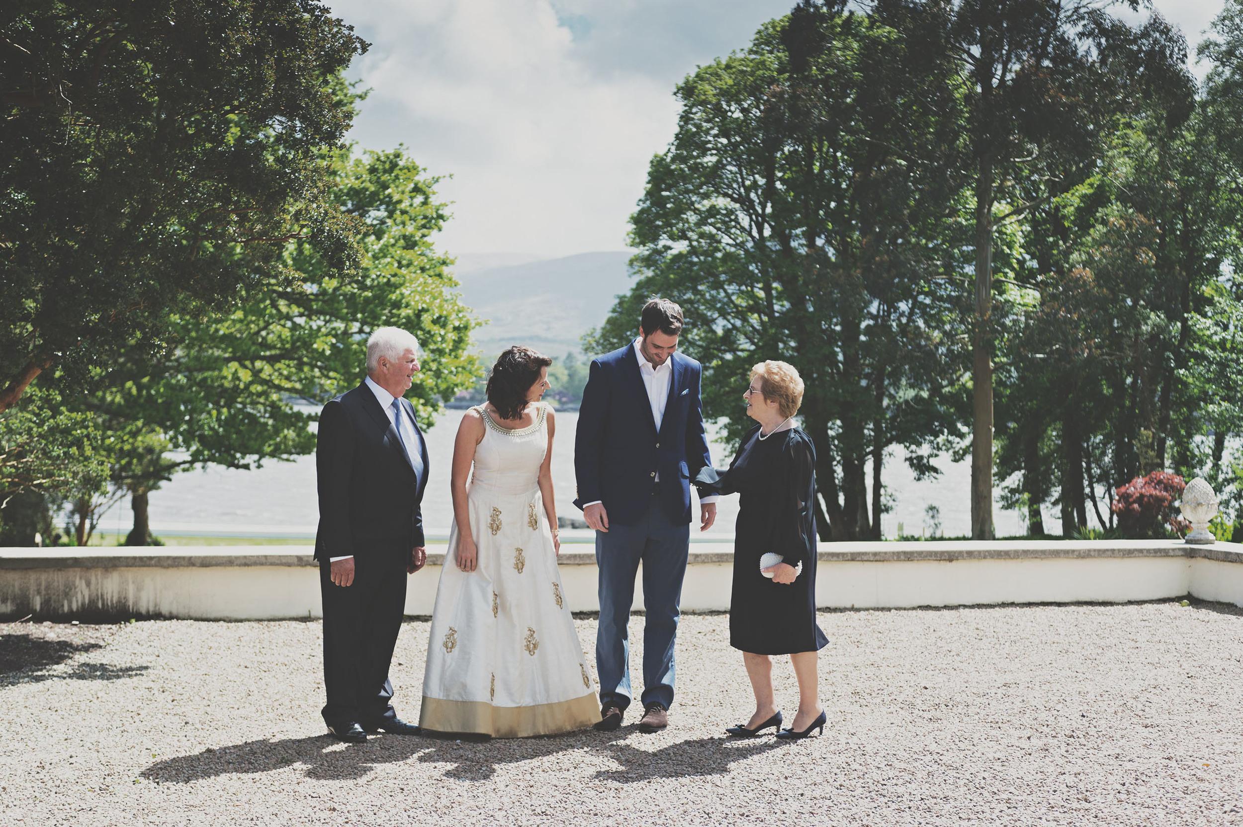 Catherine & David's Dromquinna wedding 006.jpg