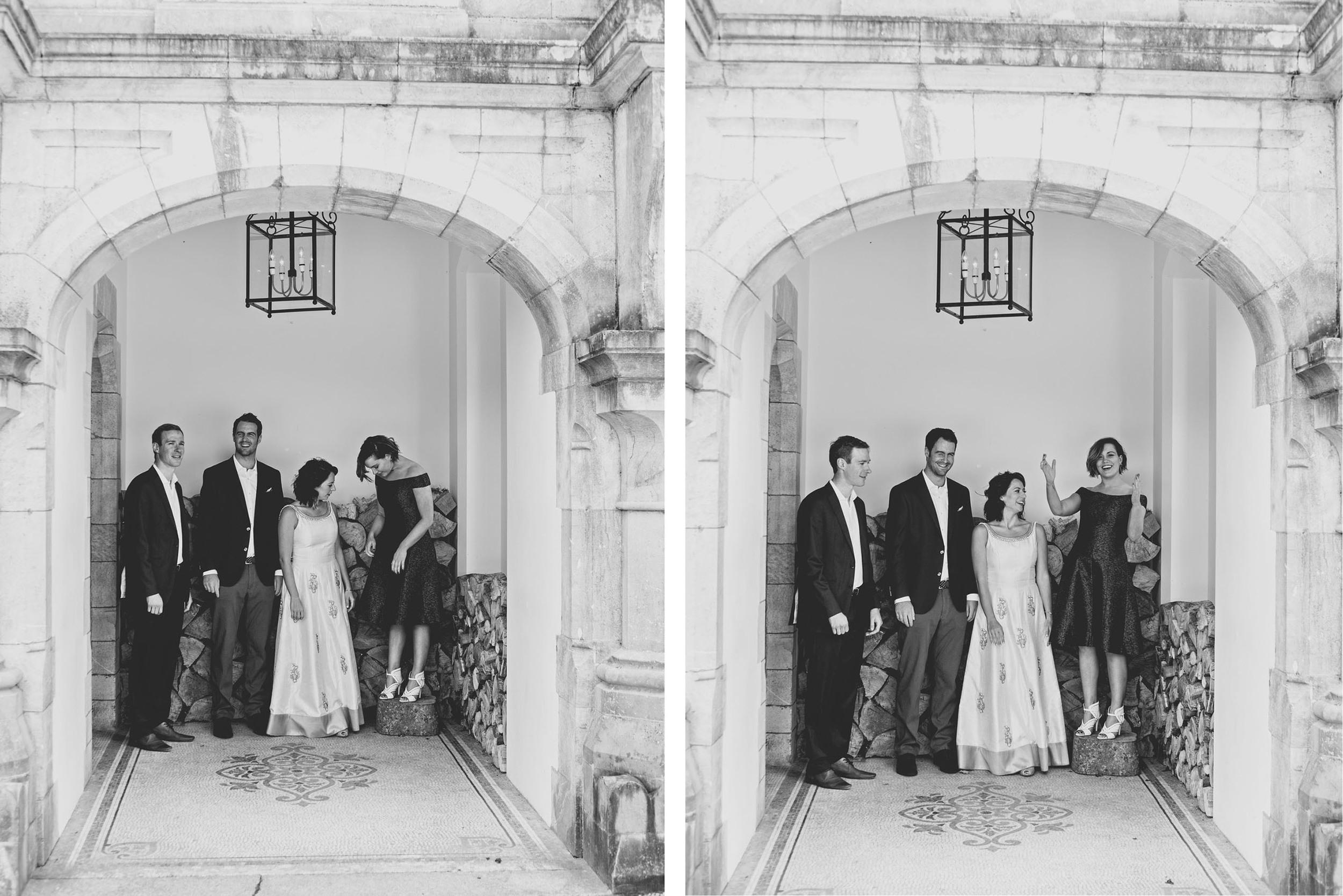 Catherine & David's Dromquinna wedding 008.jpg