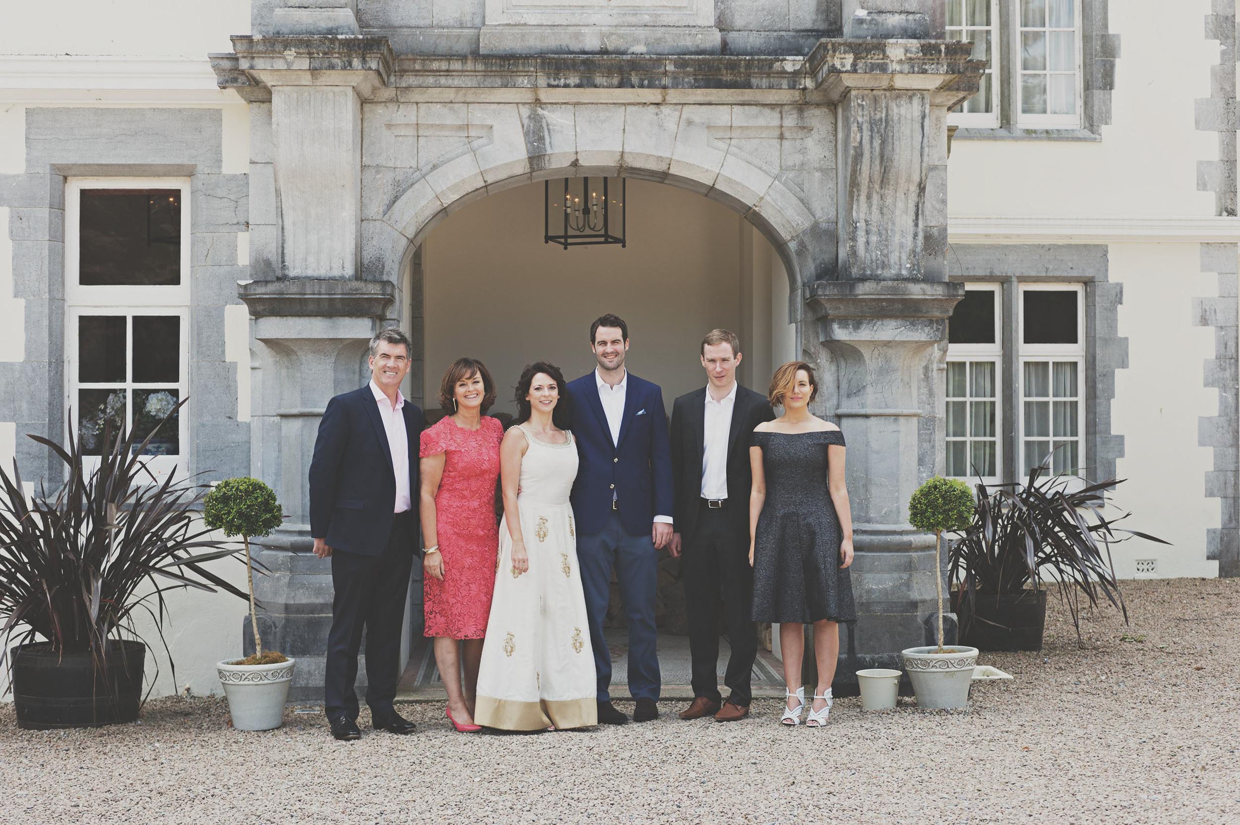 Catherine & David's Dromquinna wedding 009.jpg