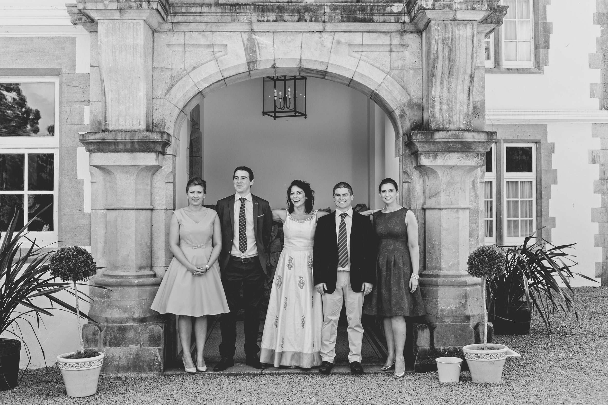 Catherine & David's Dromquinna wedding 010.jpg