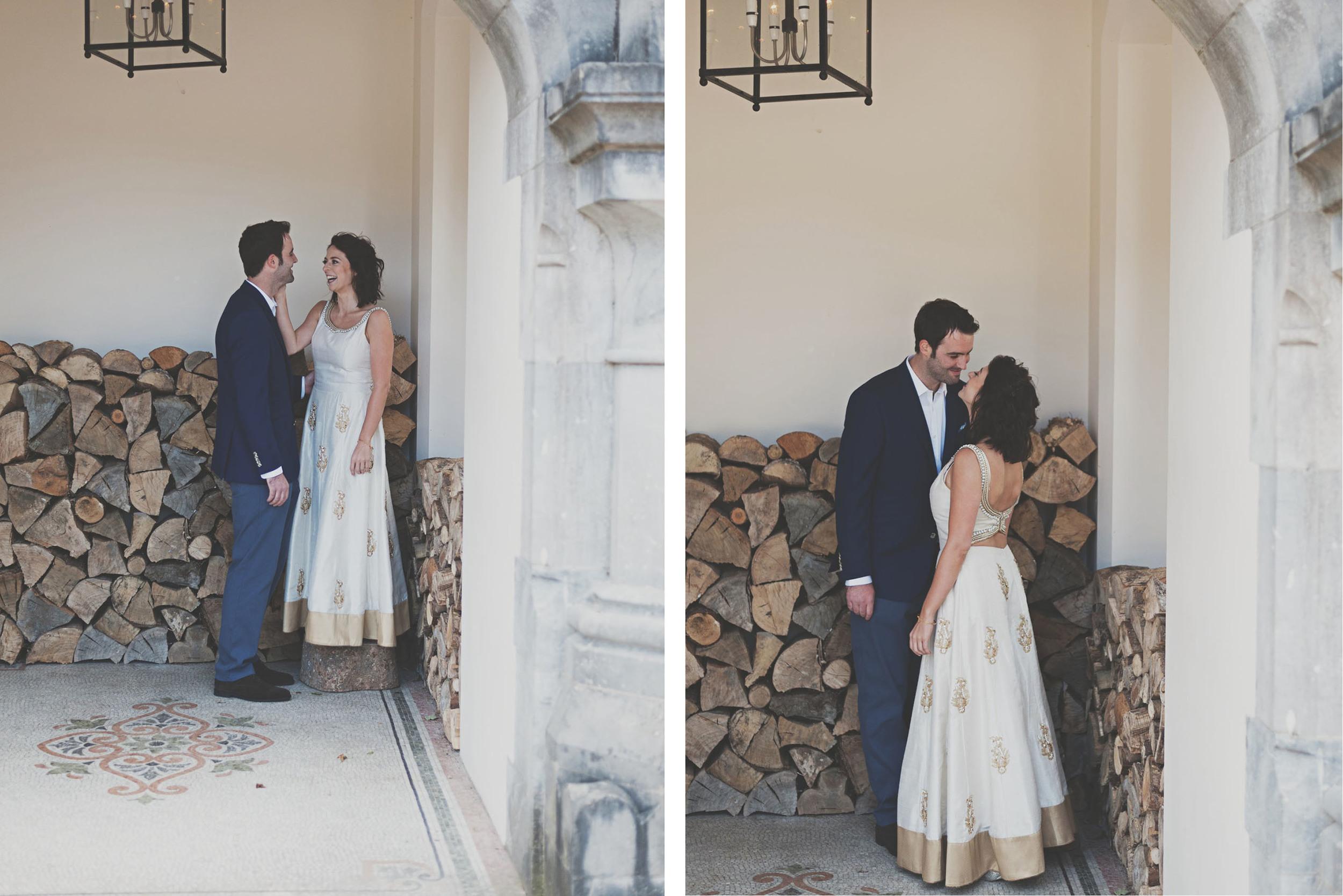 Catherine & David's Dromquinna wedding 014.jpg