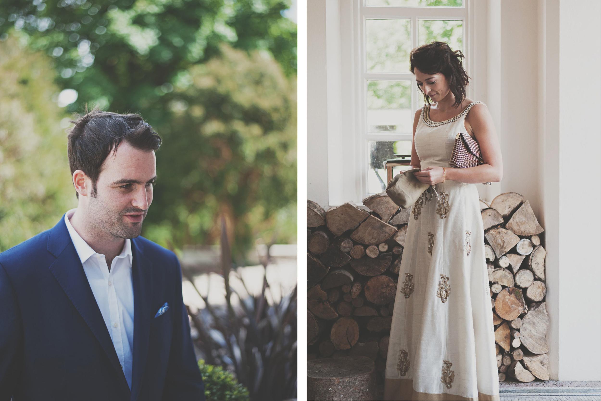Catherine & David's Dromquinna wedding 015.jpg