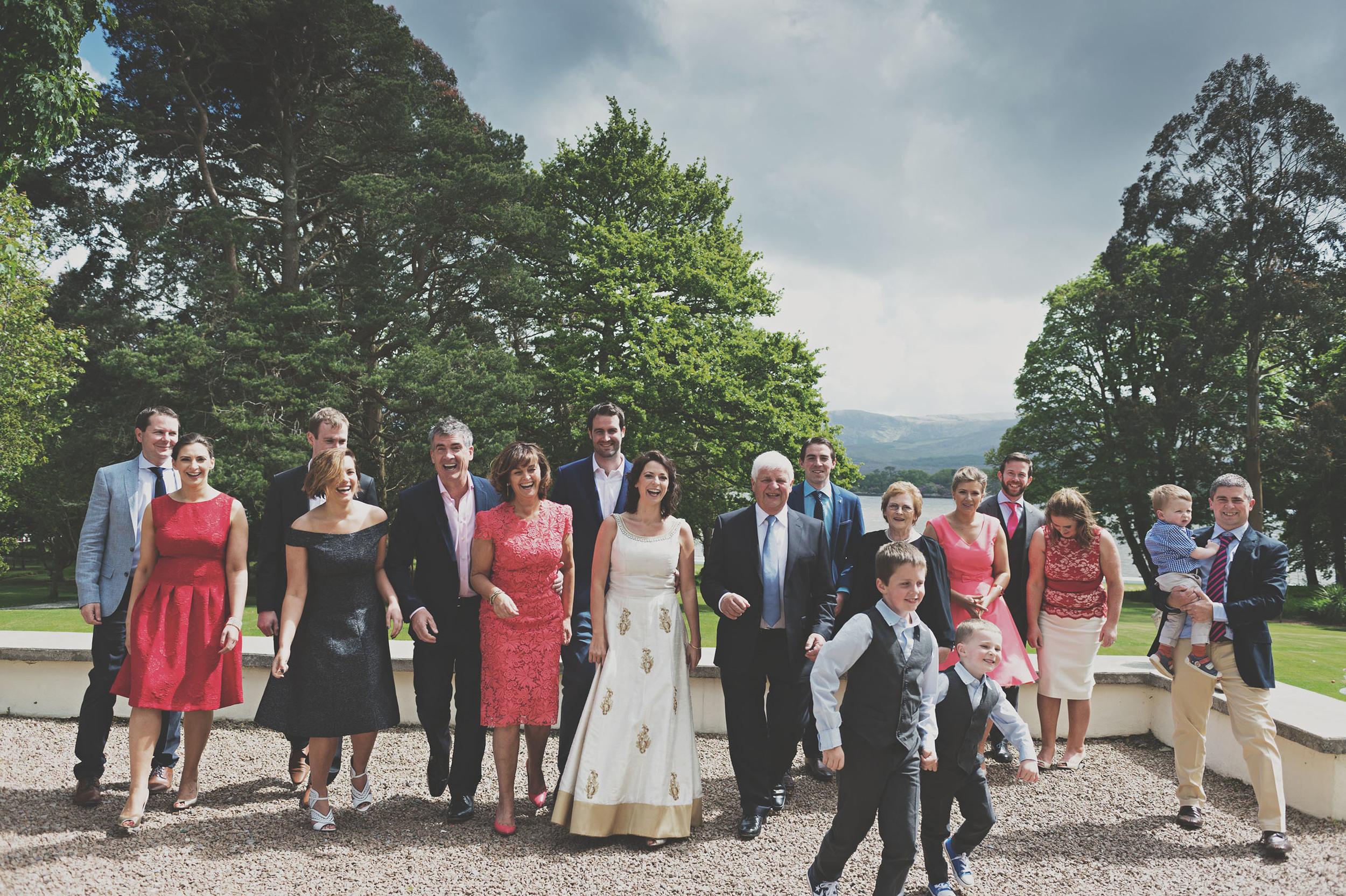Catherine & David's Dromquinna wedding 013.jpg