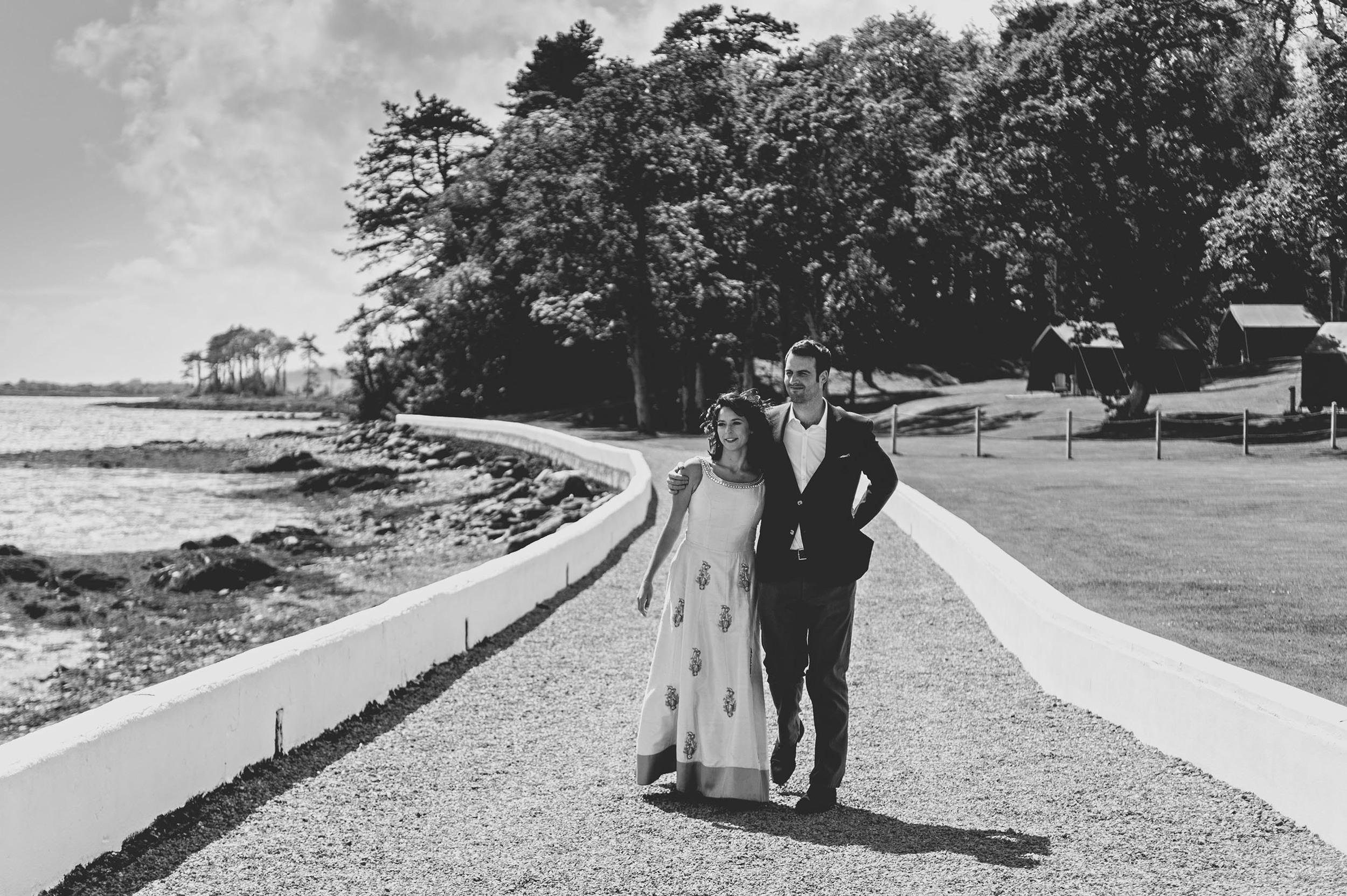 Catherine & David's Dromquinna wedding 018.jpg