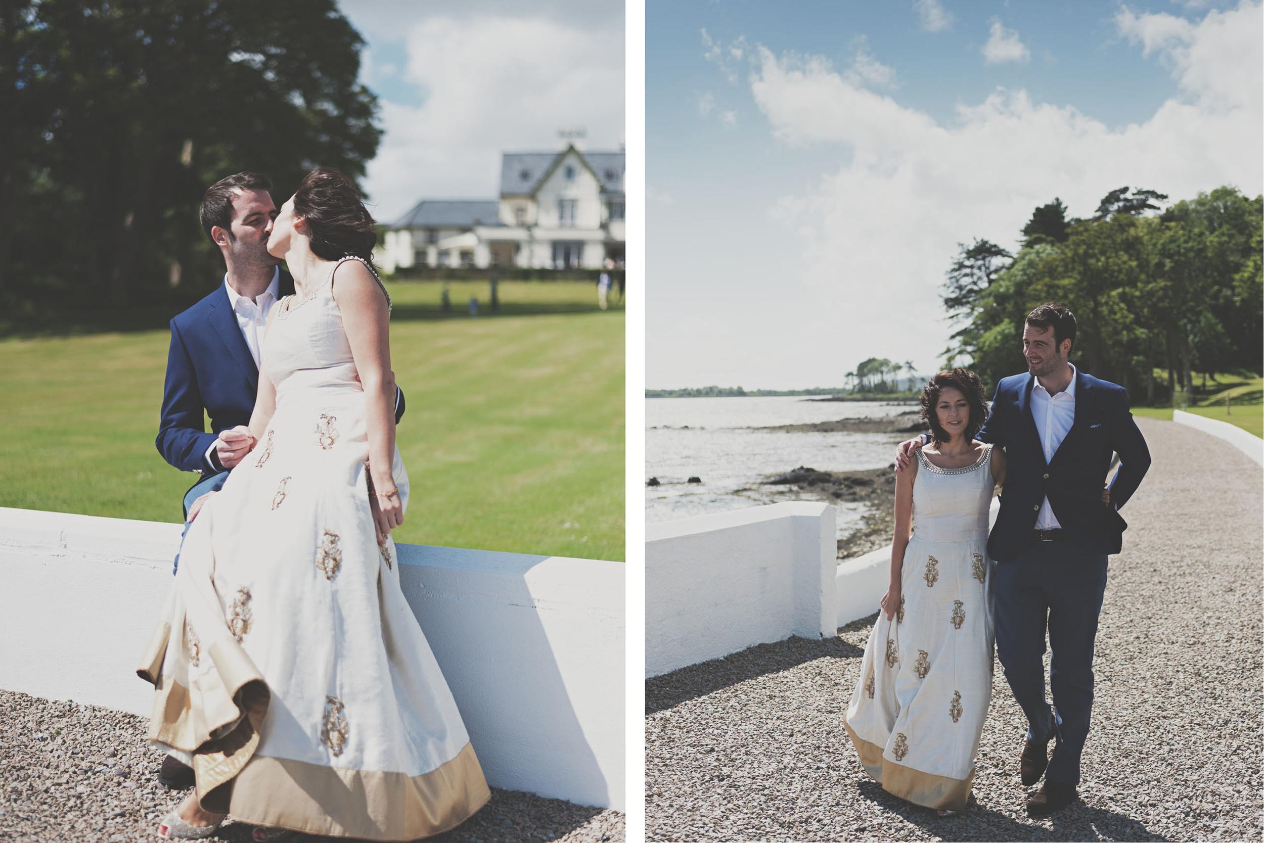 Catherine & David's Dromquinna wedding 019.jpg
