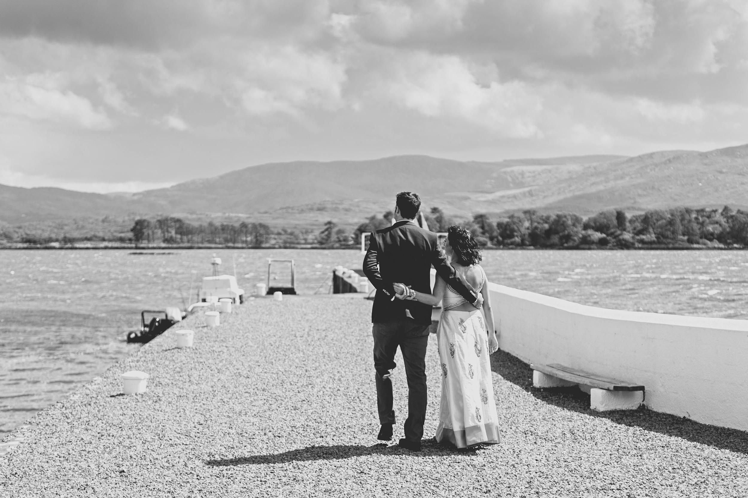Catherine & David's Dromquinna wedding 020.jpg