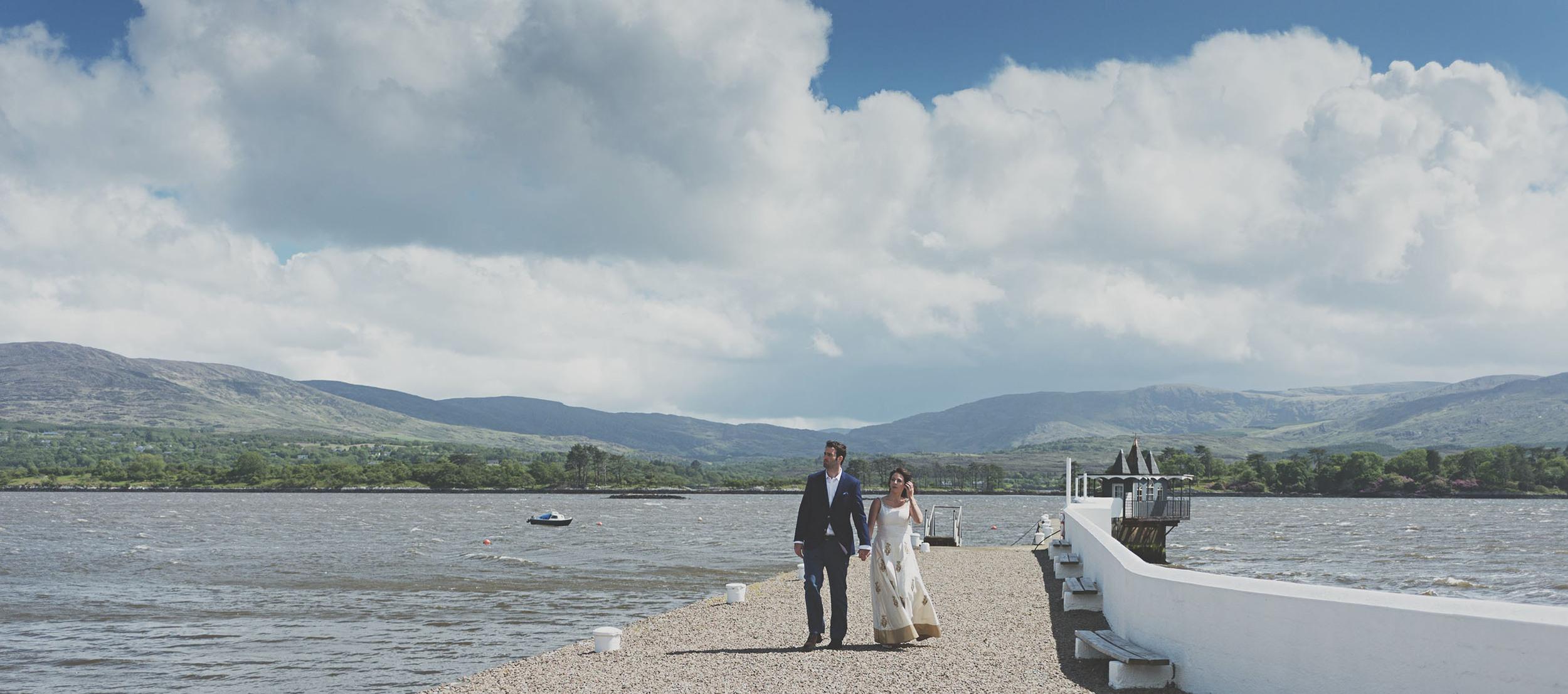 Catherine & David's Dromquinna wedding 022.jpg